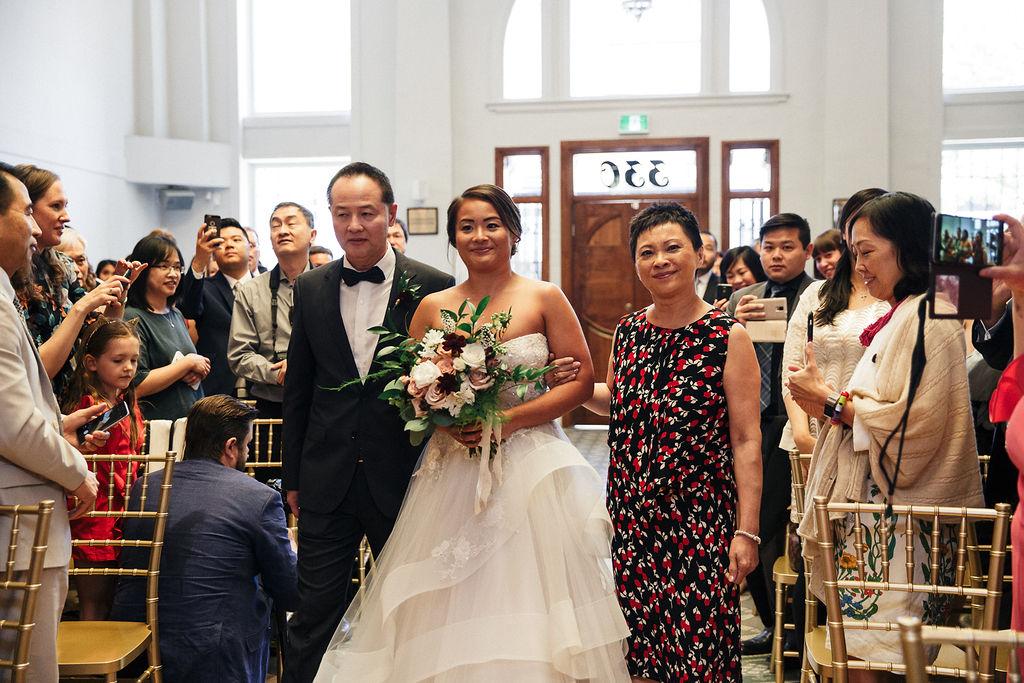 Andrea_Chris_Musuem_of_Anthropology_Wedding-164.jpg