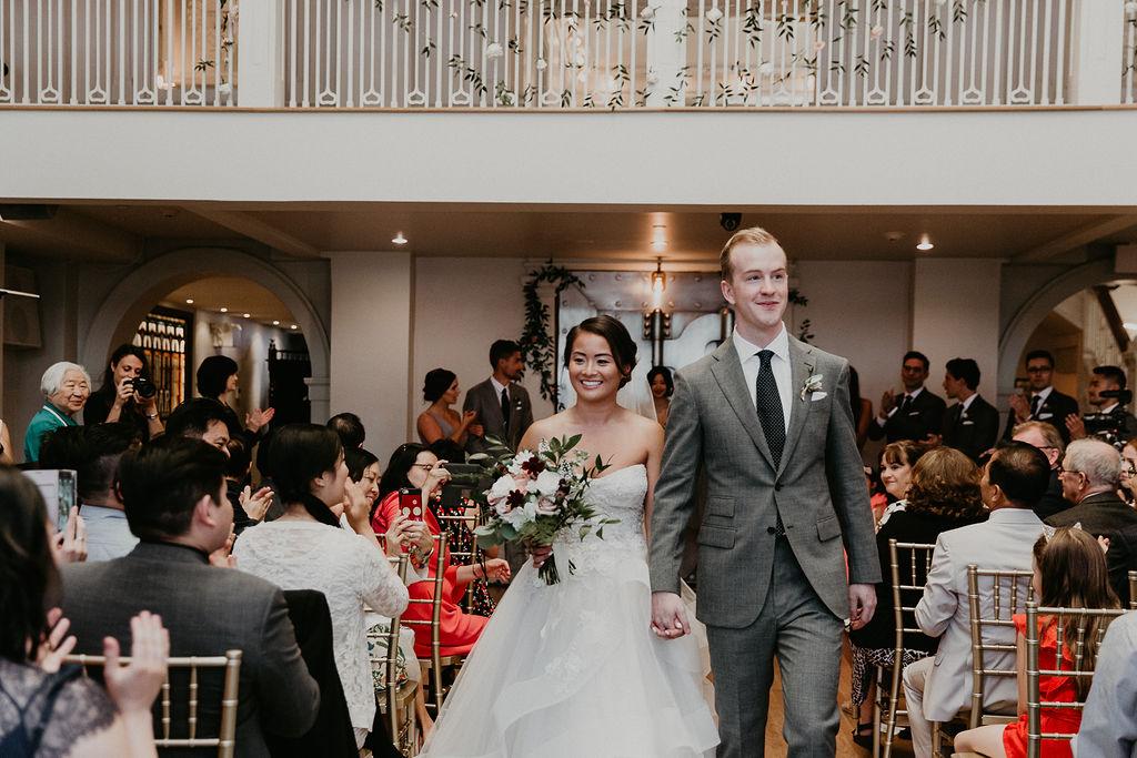 Andrea_Chris_Musuem_of_Anthropology_Wedding-264.jpg