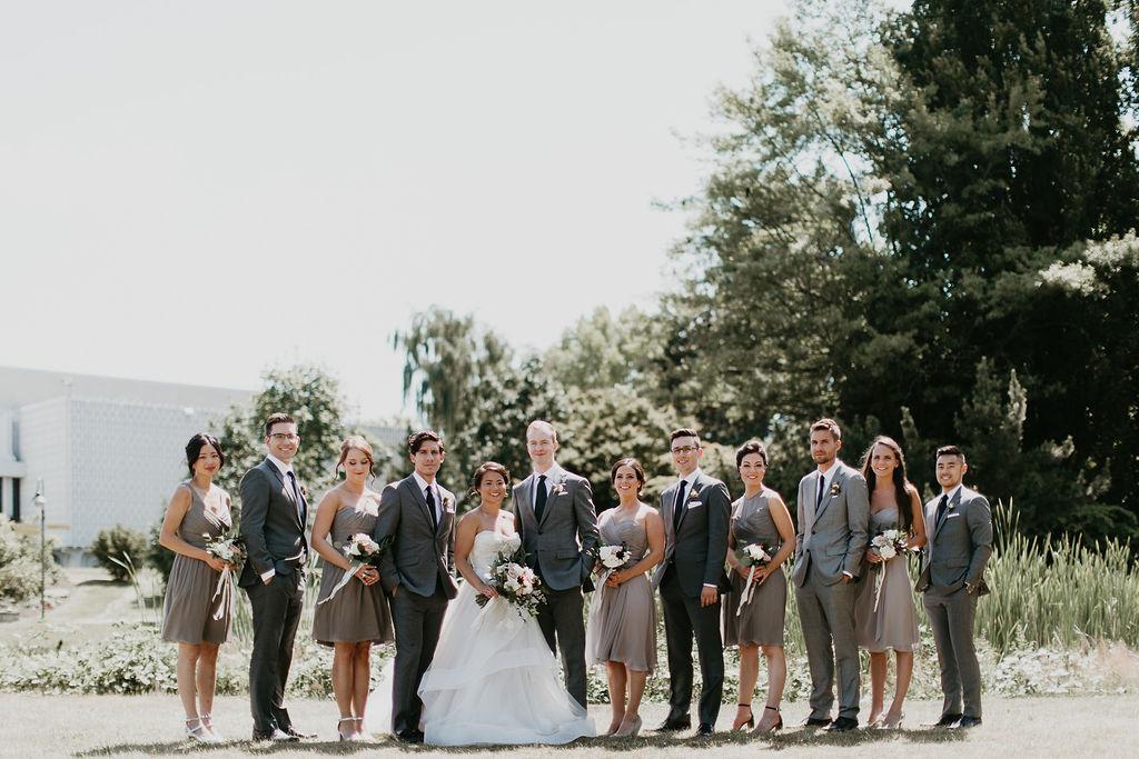 Andrea_Chris_Musuem_of_Anthropology_Wedding-622.jpg
