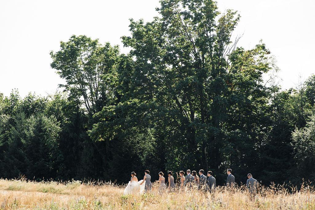 Andrea_Chris_Musuem_of_Anthropology_Wedding-703.jpg