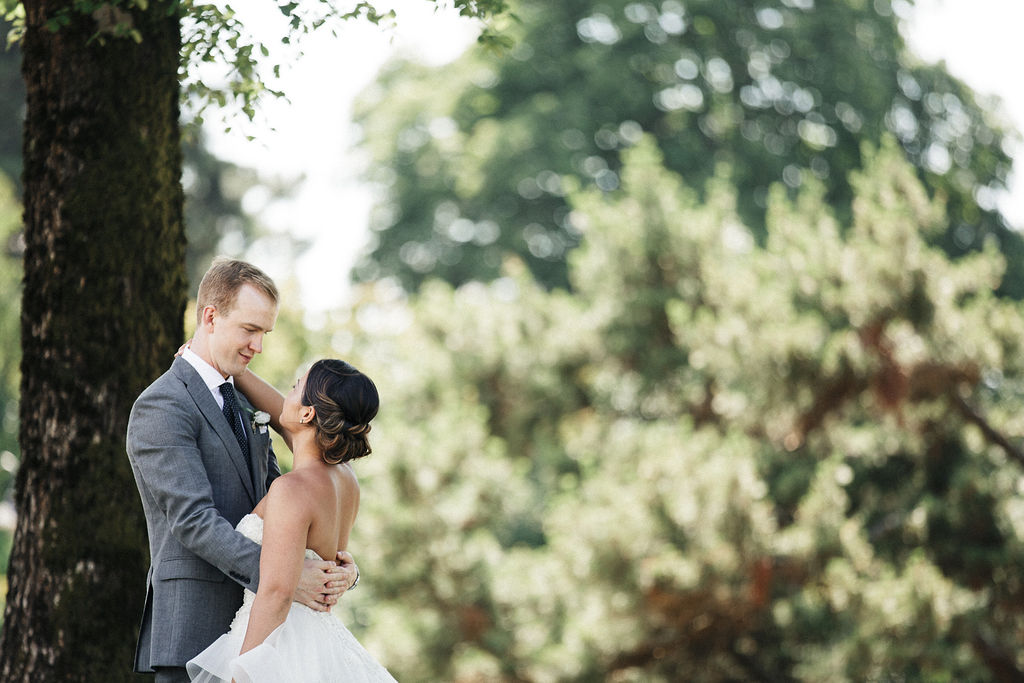 Andrea_Chris_Musuem_of_Anthropology_Wedding-783.jpg