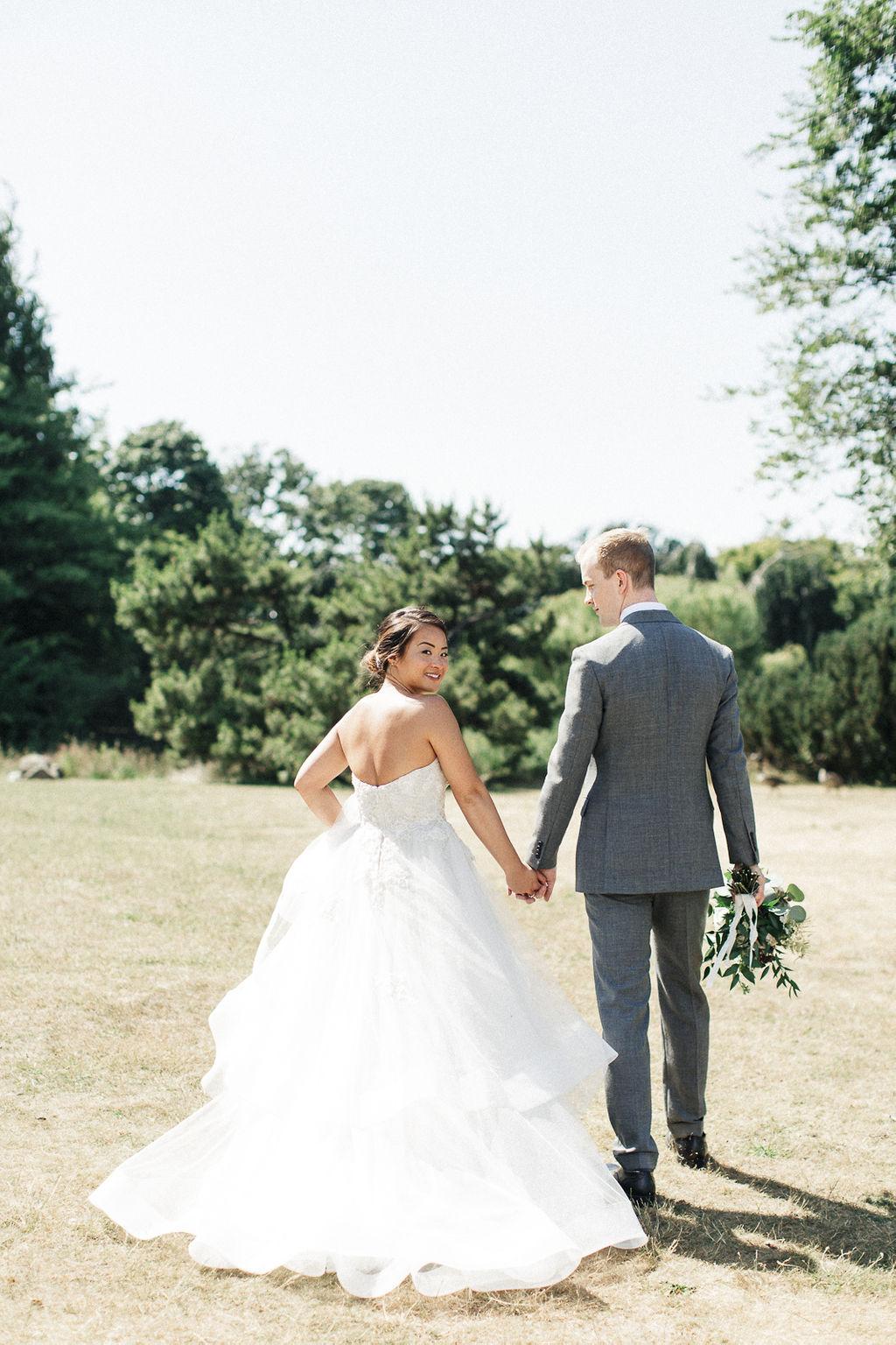 Andrea_Chris_Musuem_of_Anthropology_Wedding-823-2.jpg