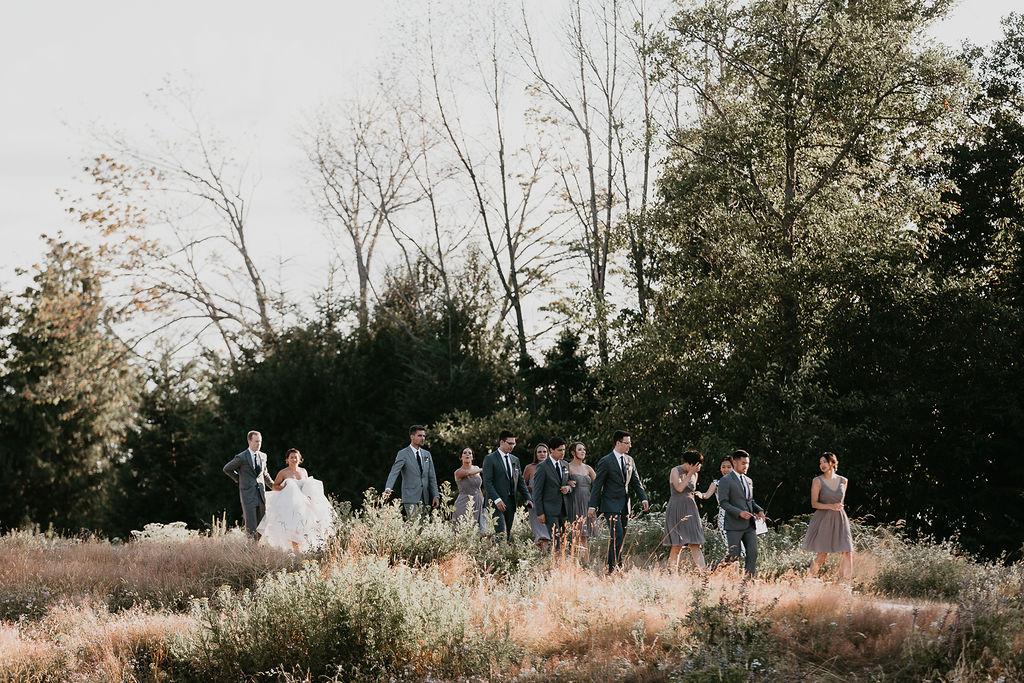 Andrea_Chris_Musuem_of_Anthropology_Wedding-1076.jpg