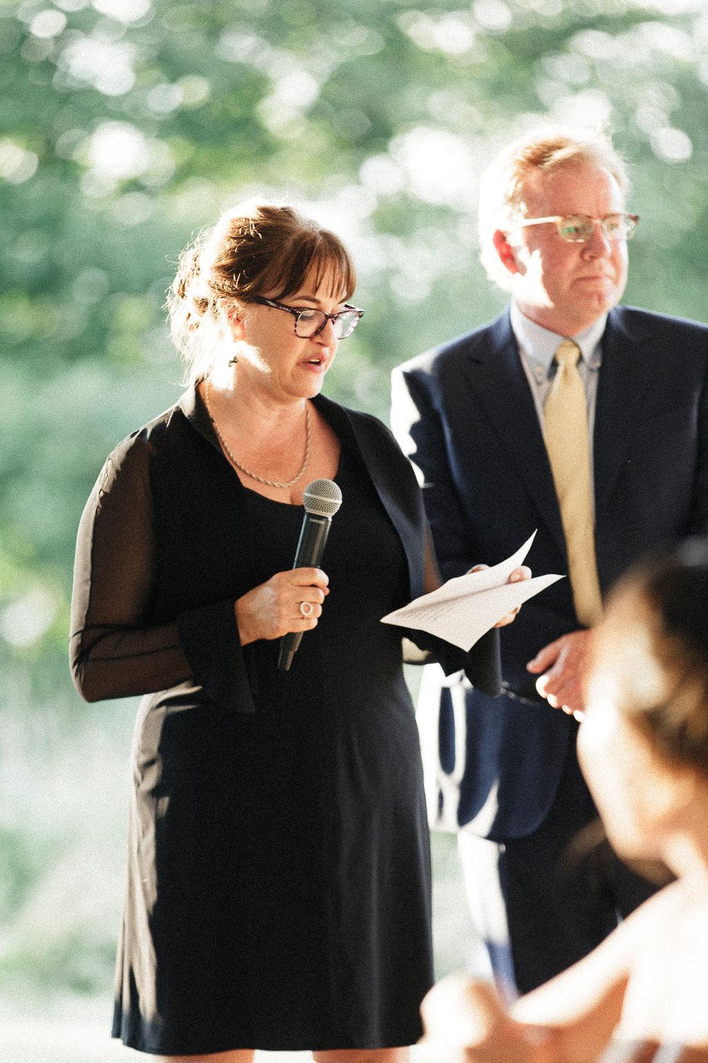 Andrea_Chris_Musuem_of_Anthropology_Wedding-1101.jpg