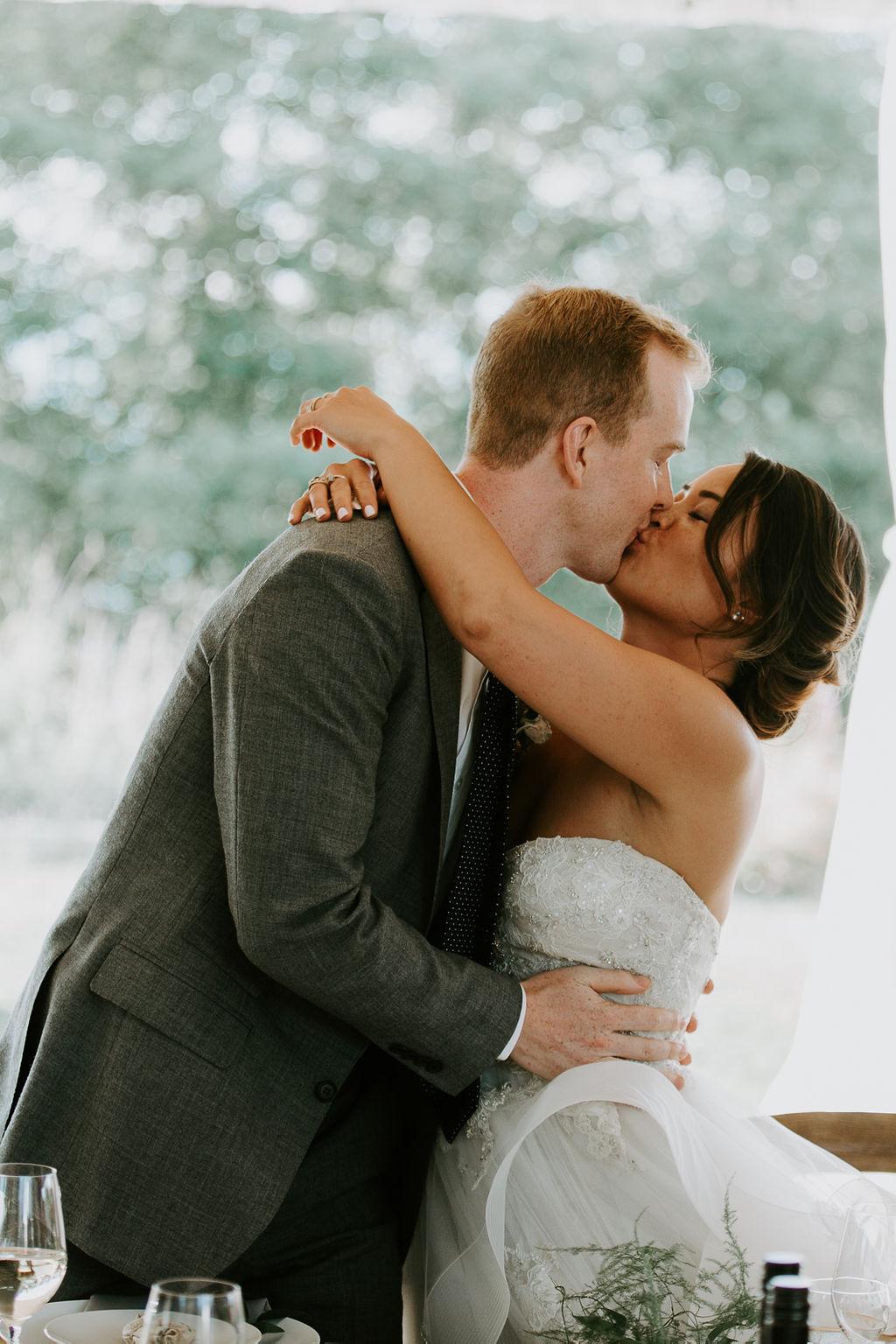 Andrea_Chris_Musuem_of_Anthropology_Wedding-1177.jpg