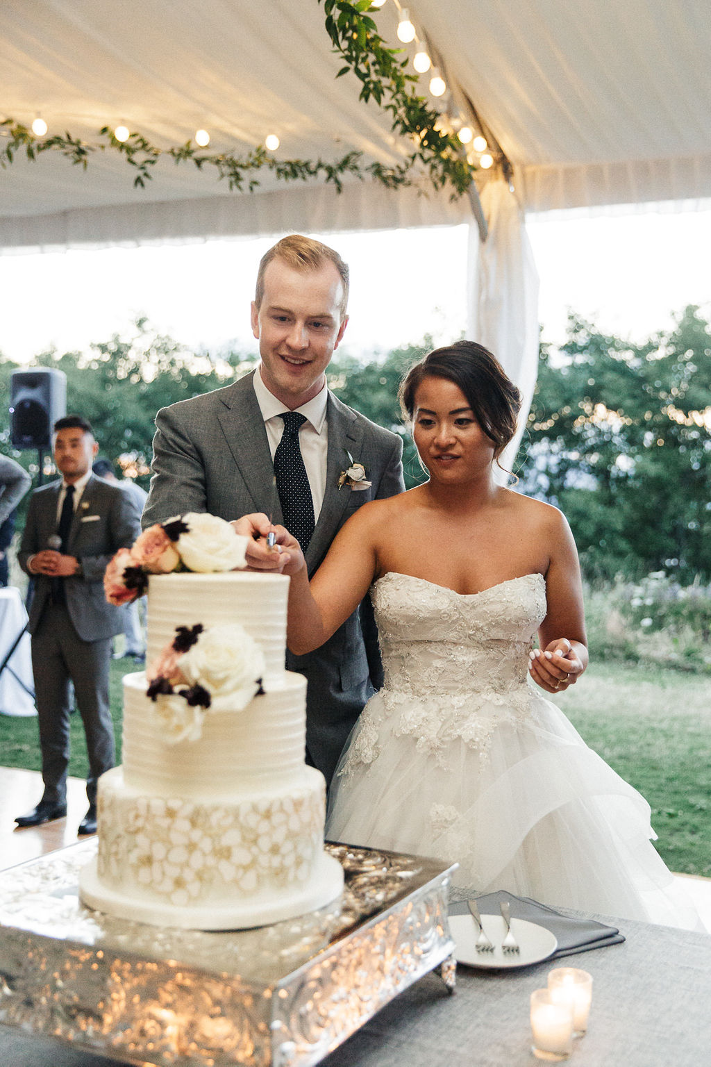 Andrea_Chris_Musuem_of_Anthropology_Wedding-1352.jpg