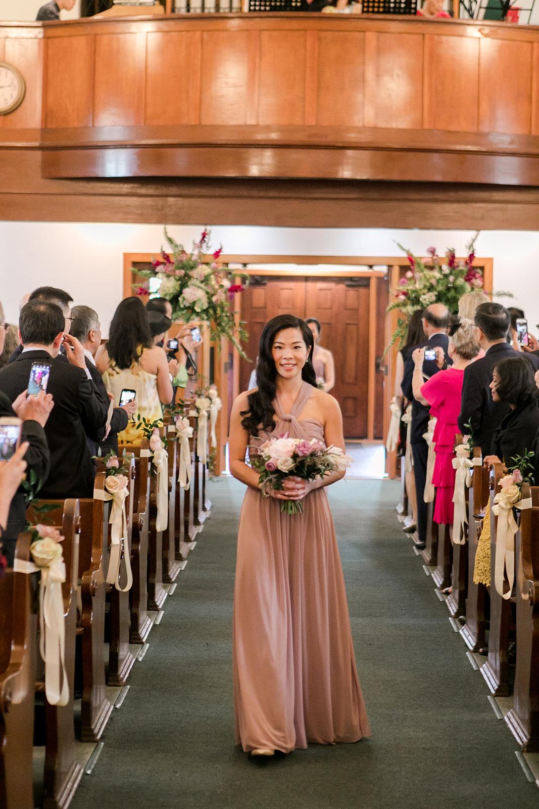 0245.jpgJessica & Alex JW Marriott Parq Wedding - Keepsake Events