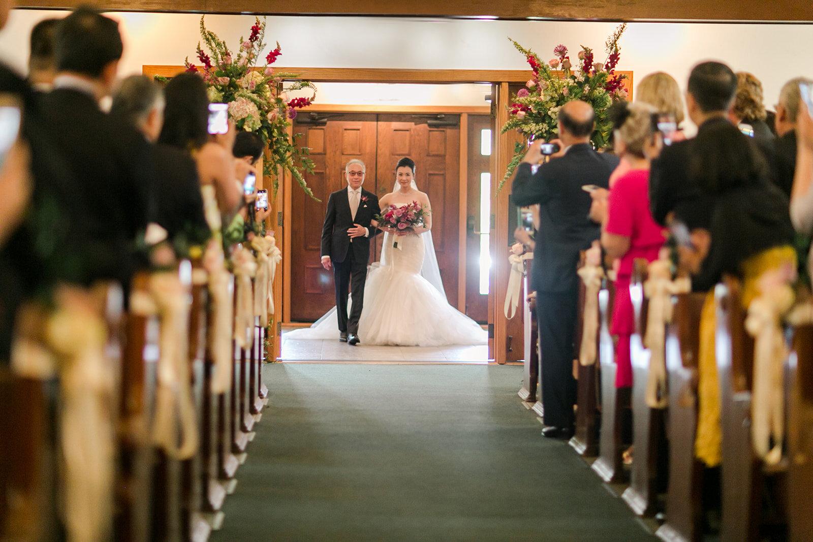 0266.jpgJessica & Alex JW Marriott Parq Wedding - Keepsake Events