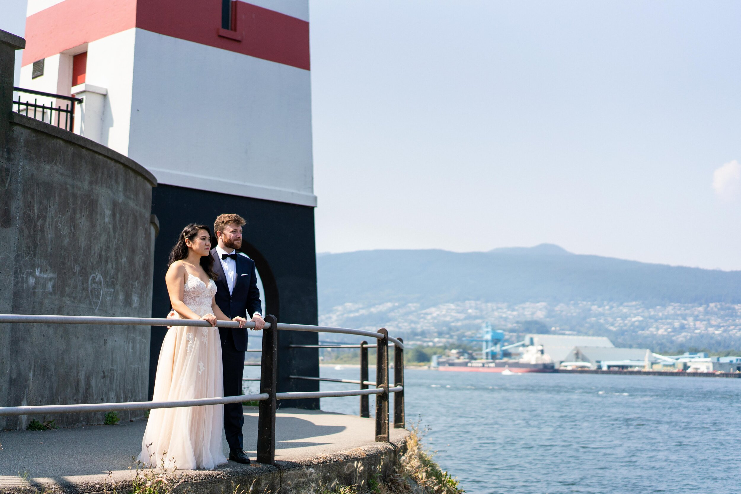 Micro Wedding | Keepsake Events Vancouver Wedding Planner