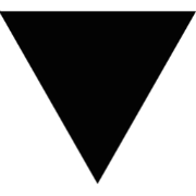 brightleap_blacktriangle_180-180.png