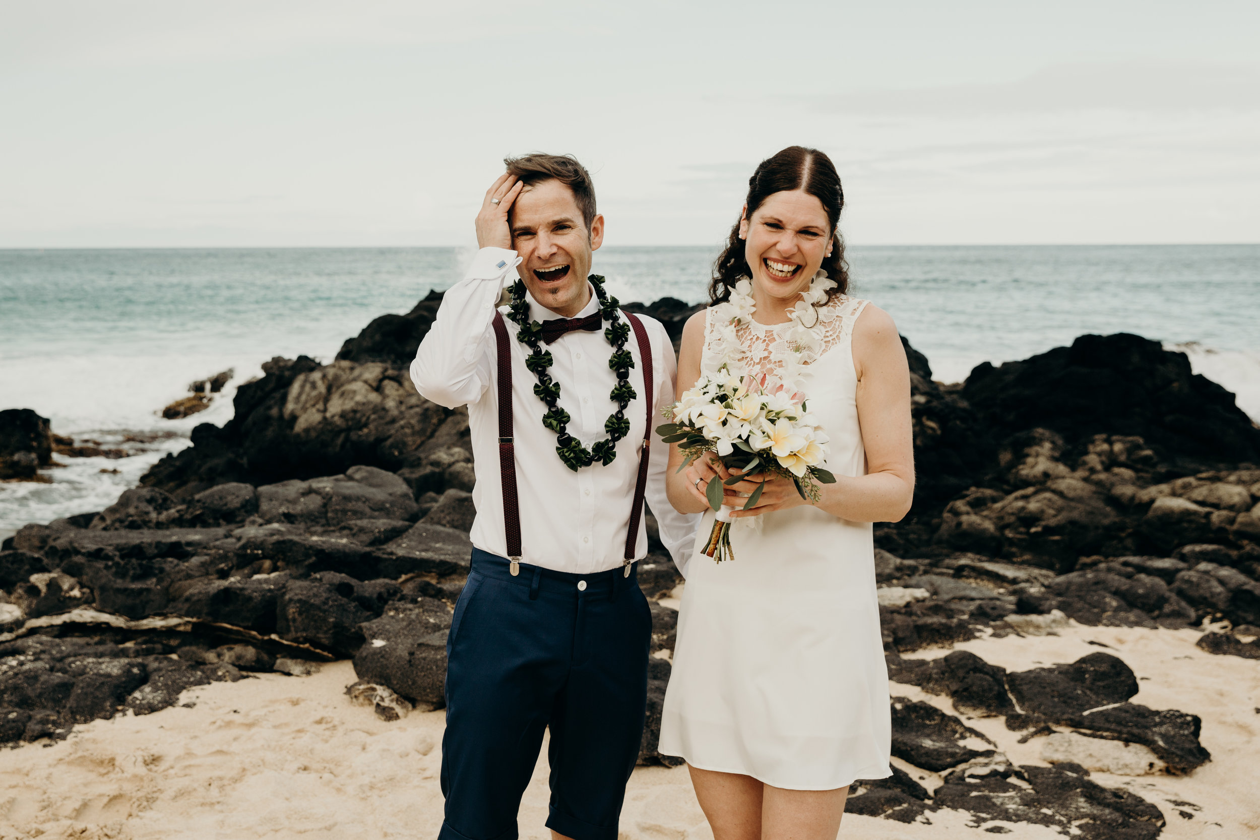 hawaii-elopement-photographer-8.jpg