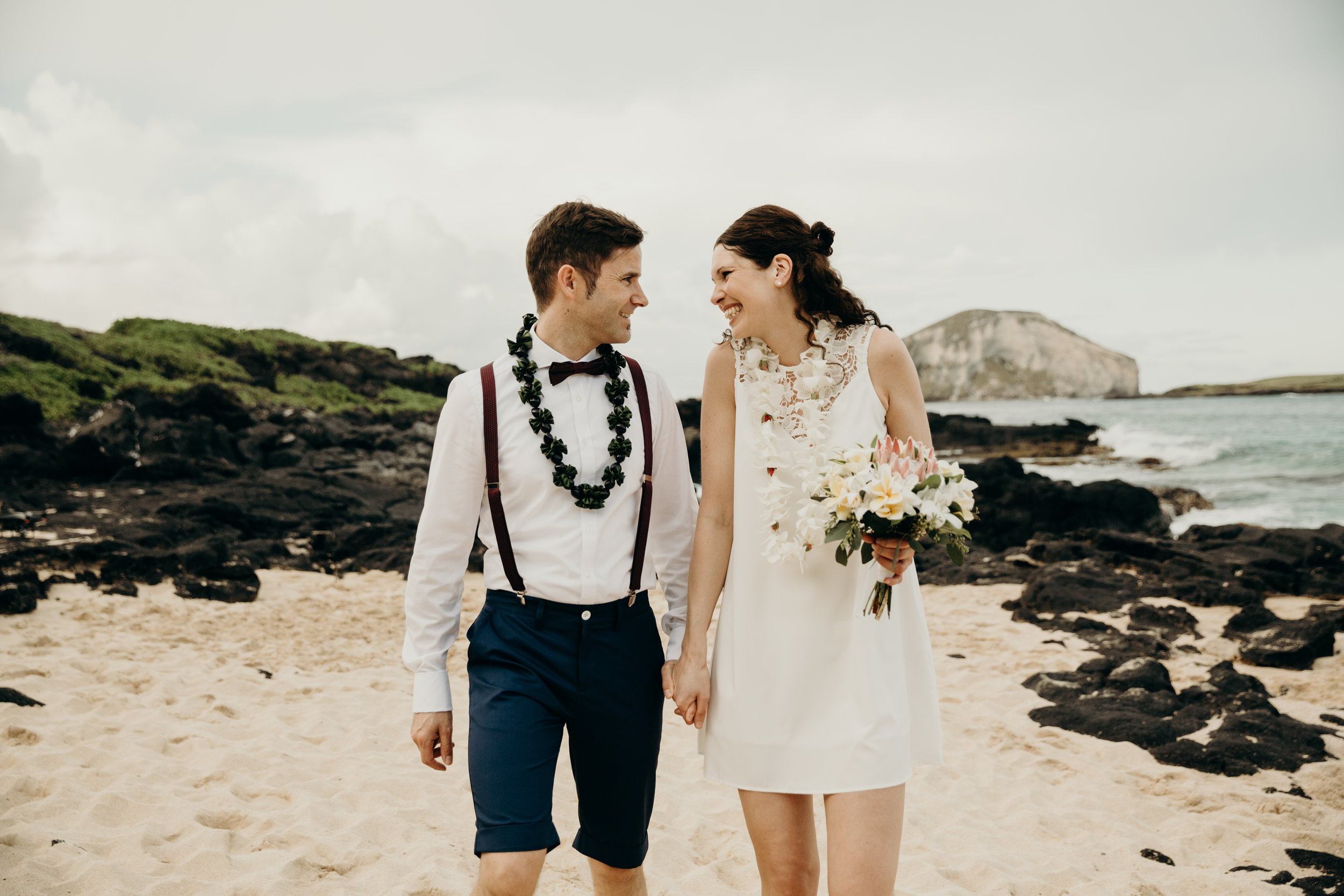 hawaii-elopement-photographer-15.jpg