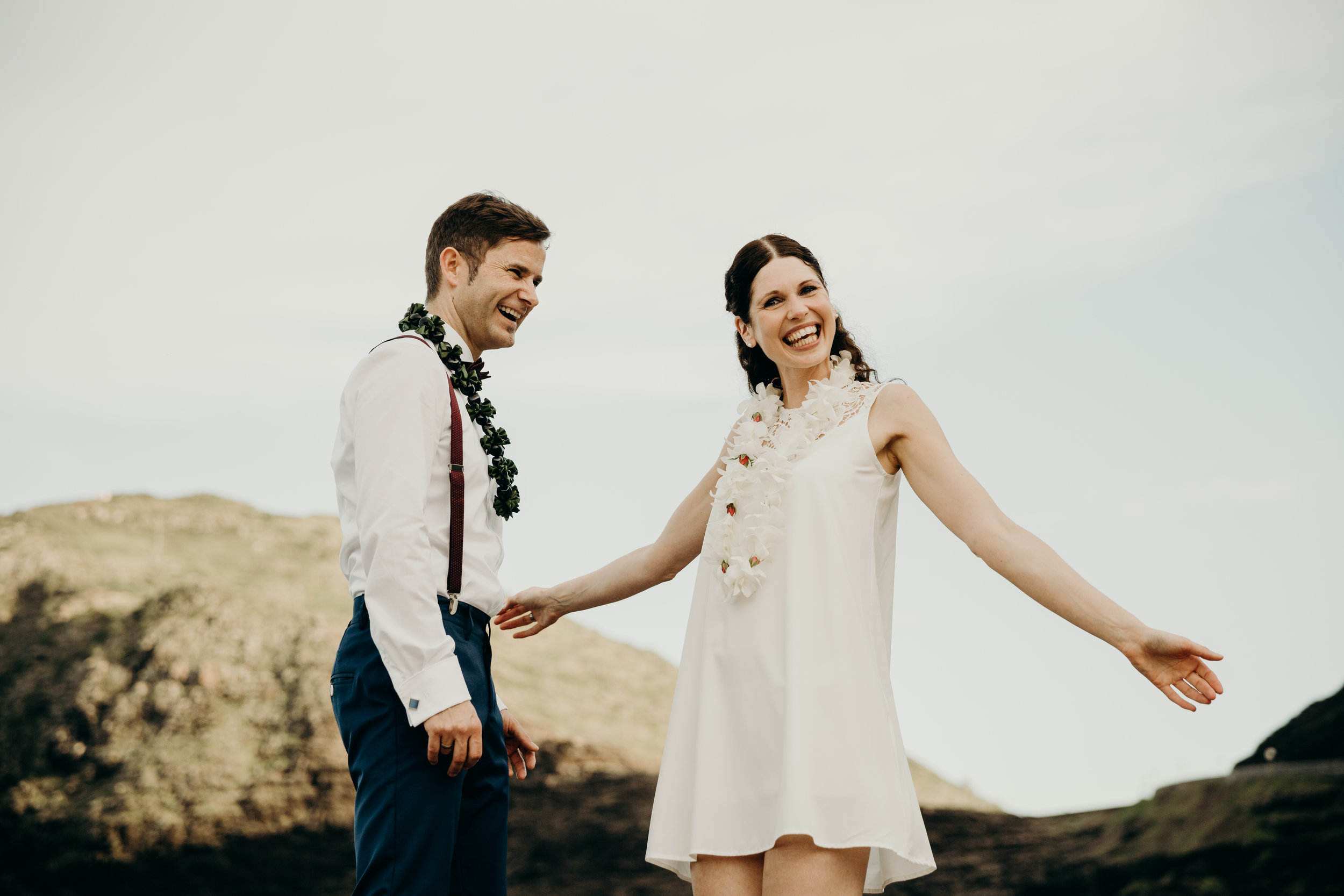hawaii-elopement-photographer-23.jpg