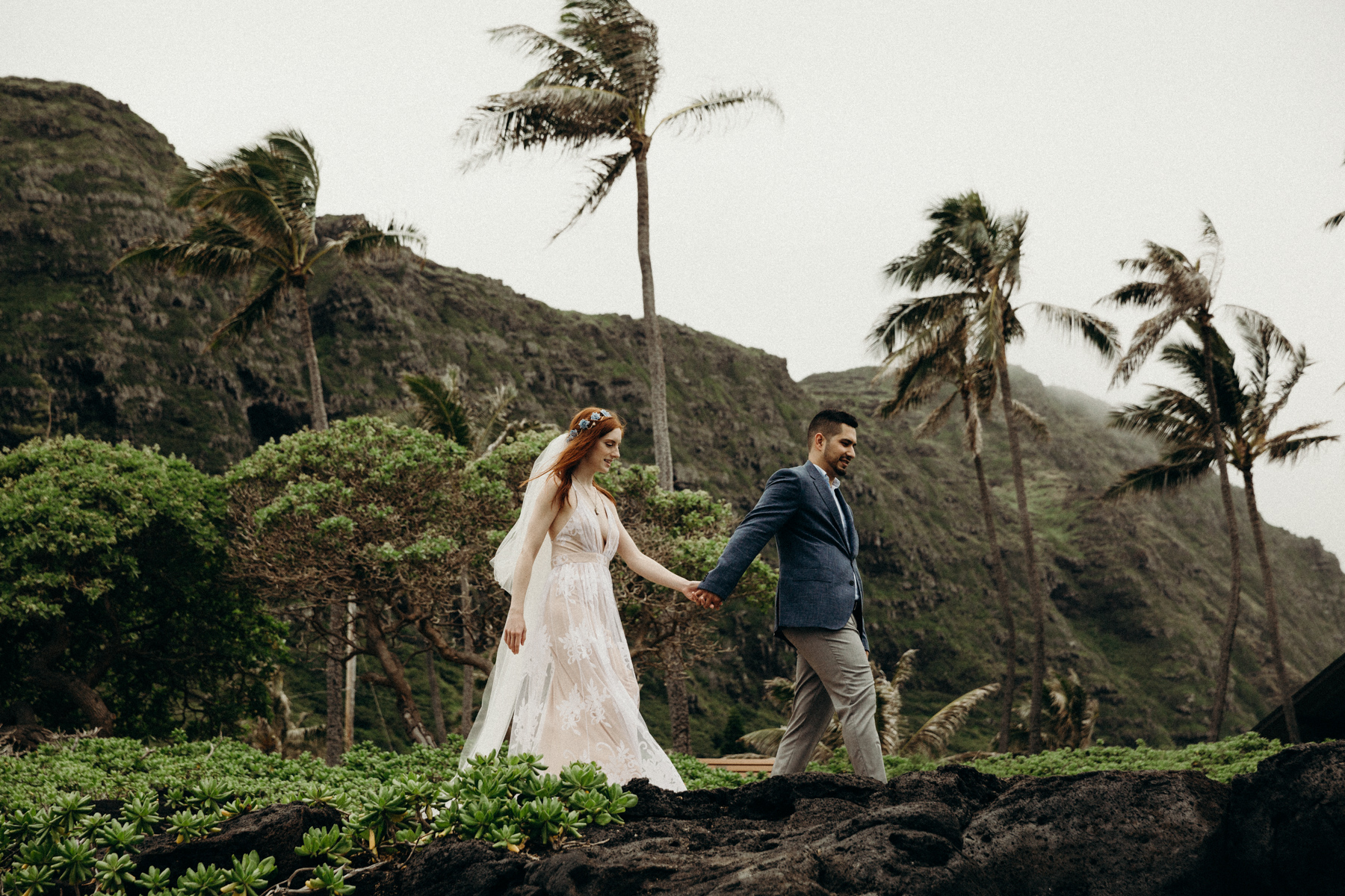 hawaii-wedding-photographer-keani-bakula-17.jpg