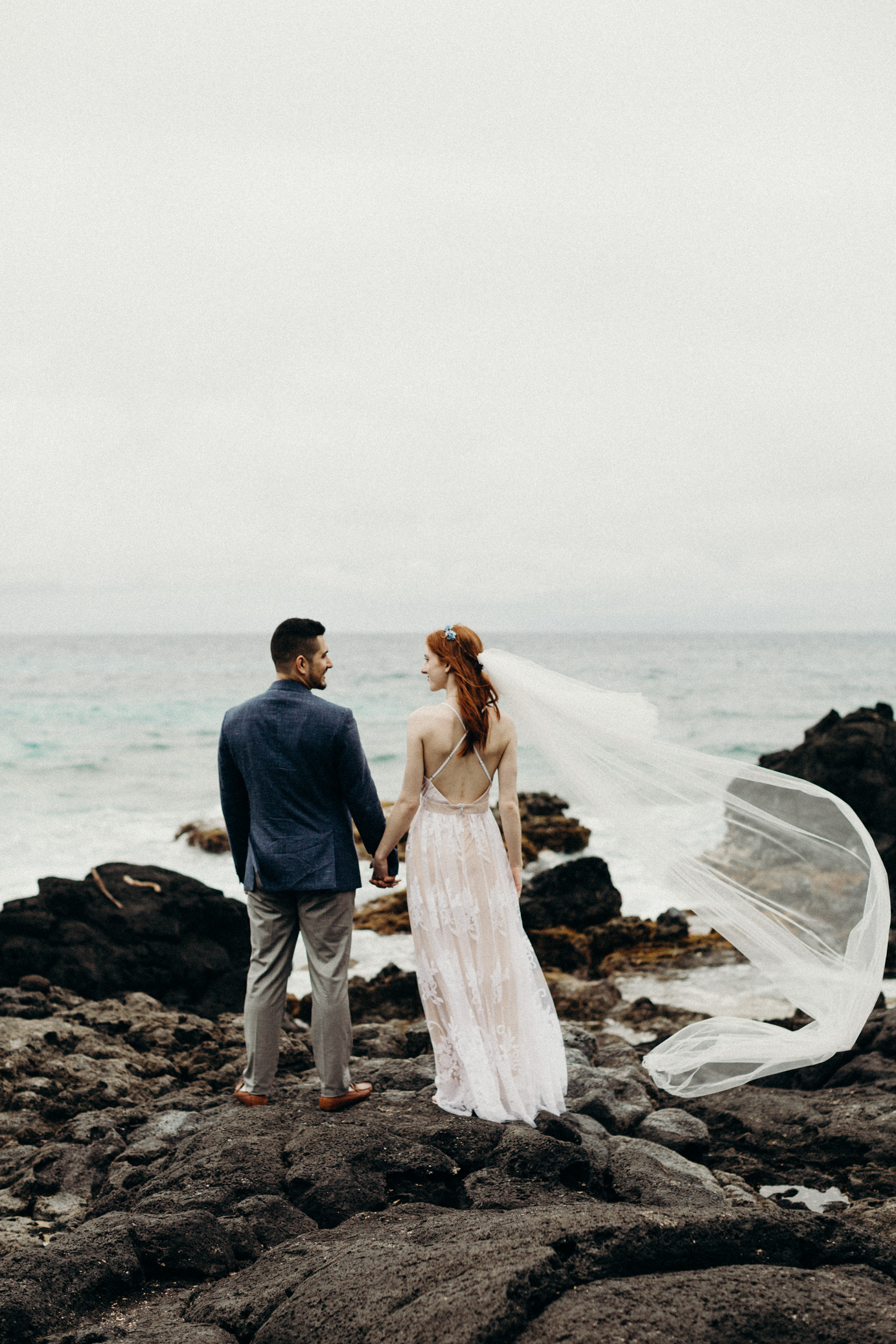 hawaii-wedding-photographer-keani-bakula-21.jpg