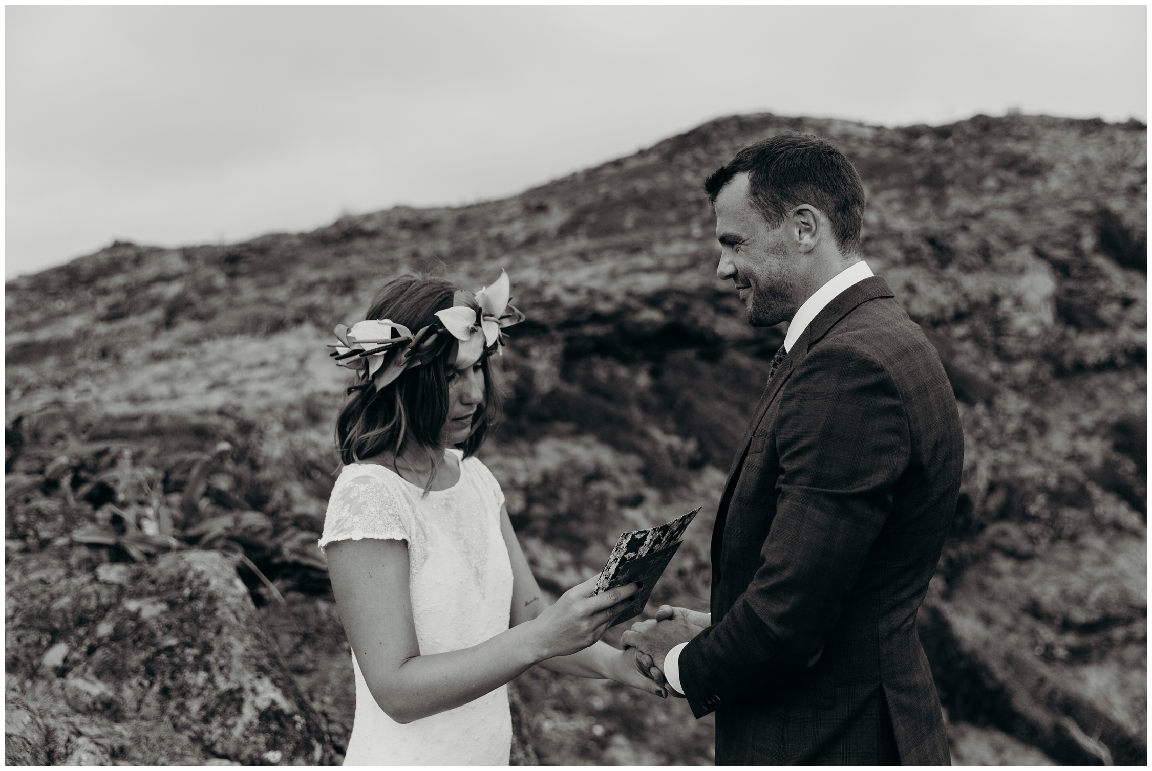 Hawaii-Wedding-Photographer-Keani-Bakula-Turtle-Bay_0025.jpg