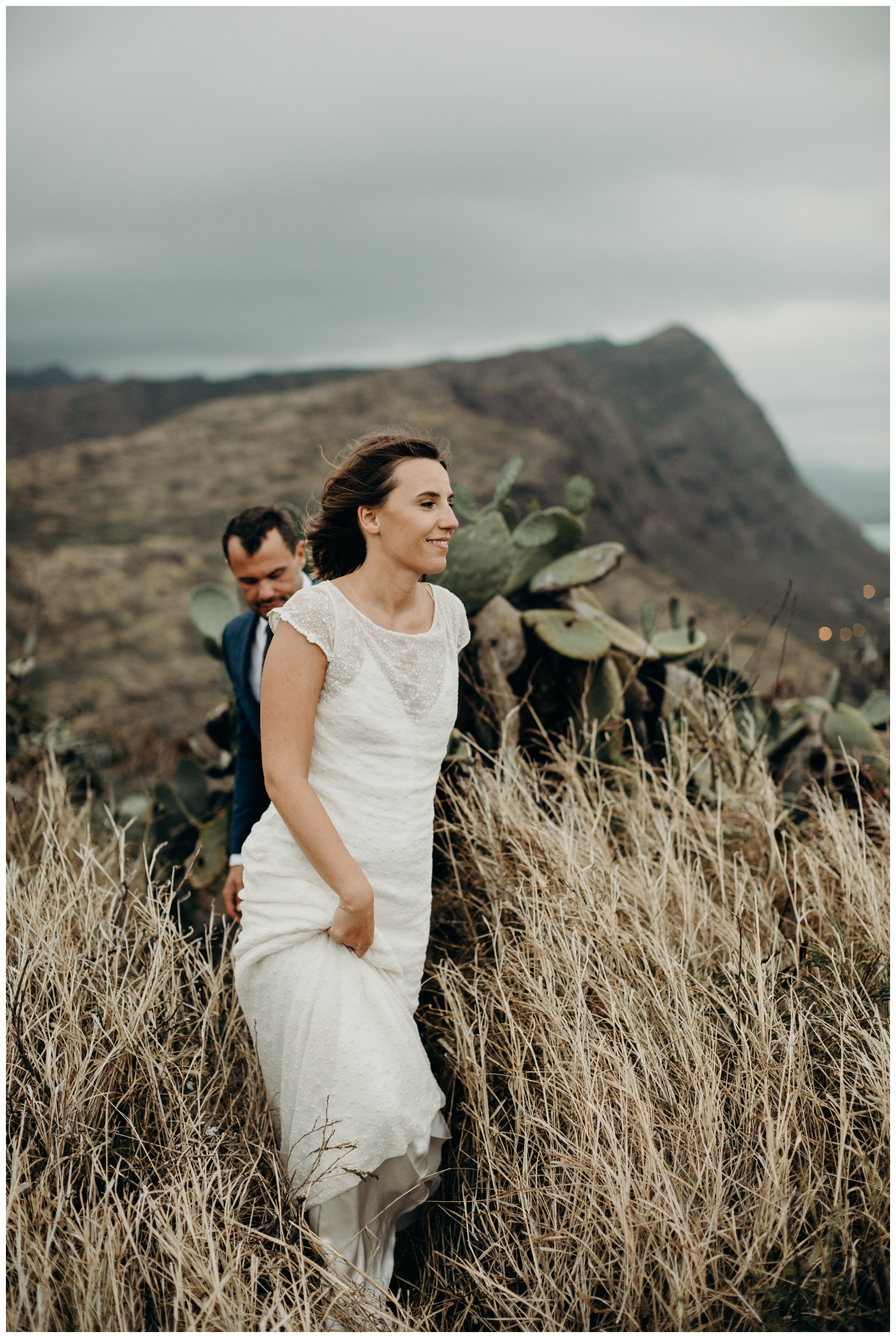 Hawaii-Wedding-Photographer-Keani-Bakula-Turtle-Bay_0046.jpg