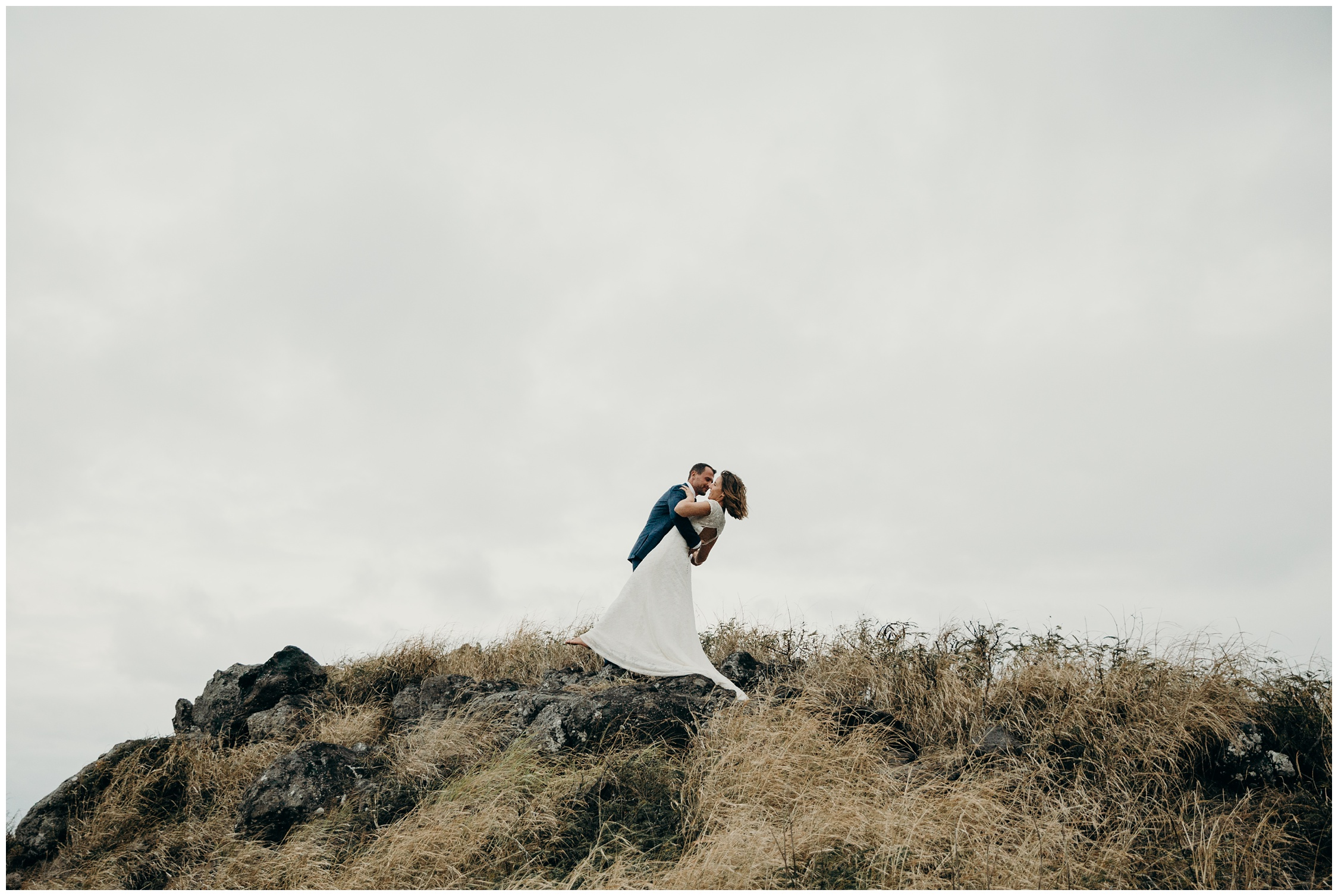 Hawaii-Wedding-Photographer-Keani-Bakula-Turtle-Bay_0048.jpg