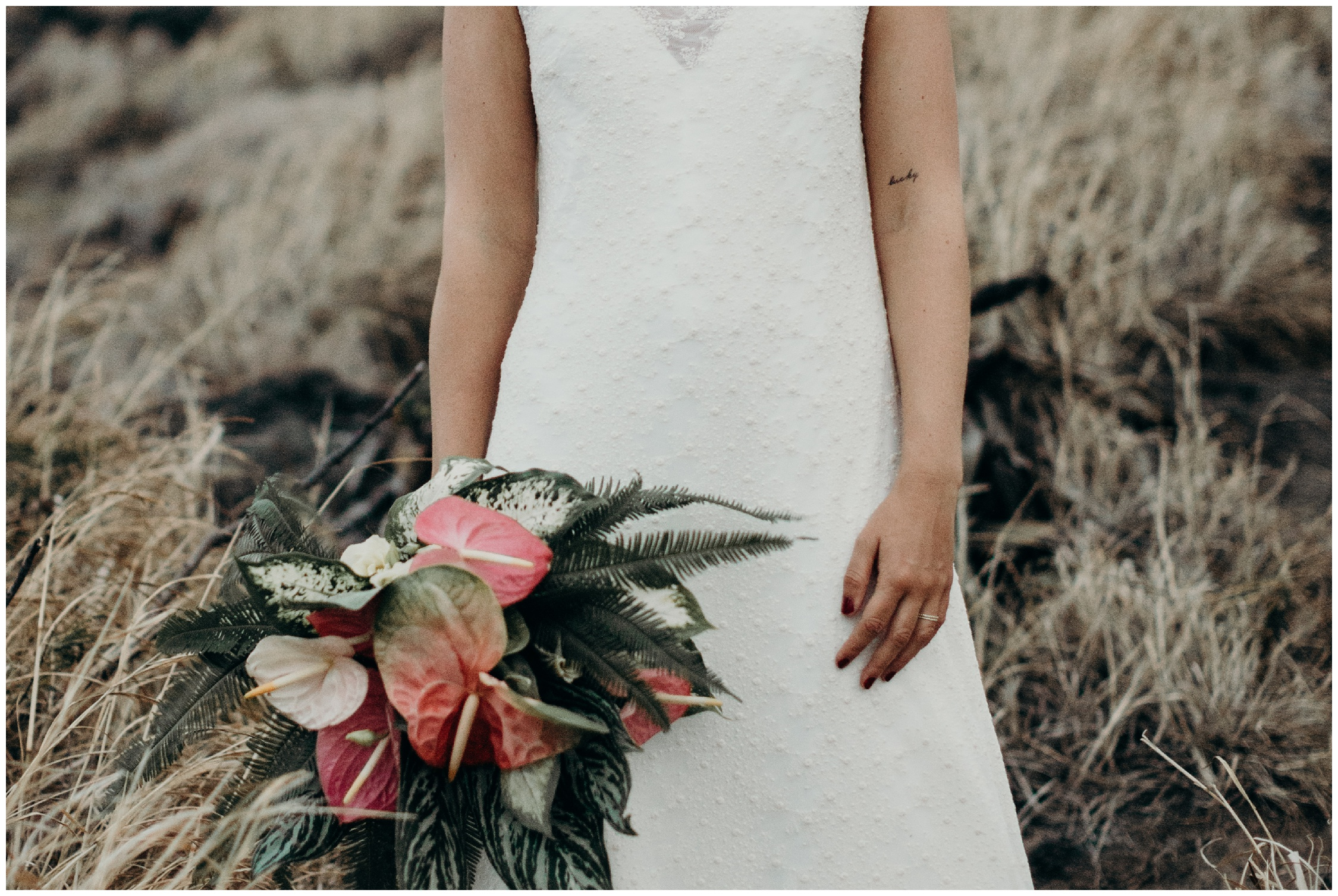 Hawaii-Wedding-Photographer-Keani-Bakula-Turtle-Bay_0055.jpg