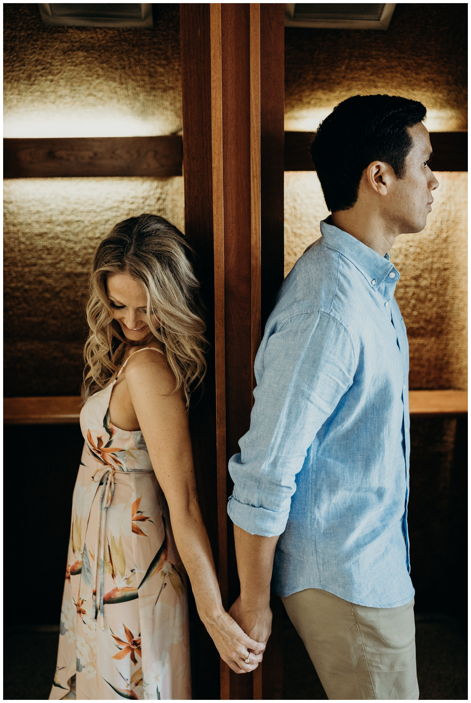 Hawaii-Engagement-Photographer-Keani-Bakula-Turtle-Bay_0013.jpg
