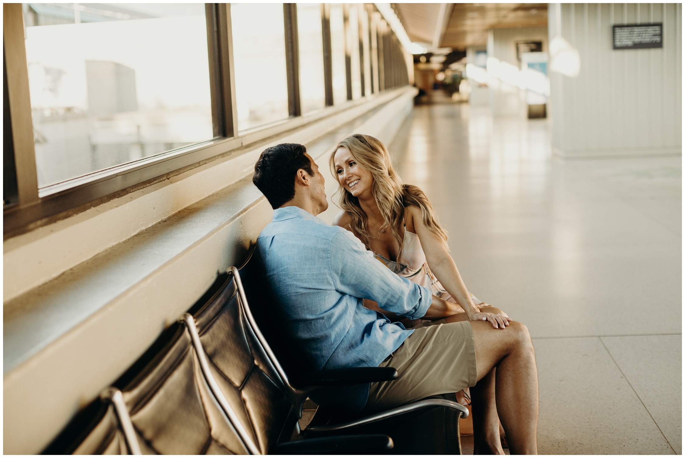 Hawaii-Engagement-Photographer-Keani-Bakula-Honolulu-International-Airport_0017.jpg