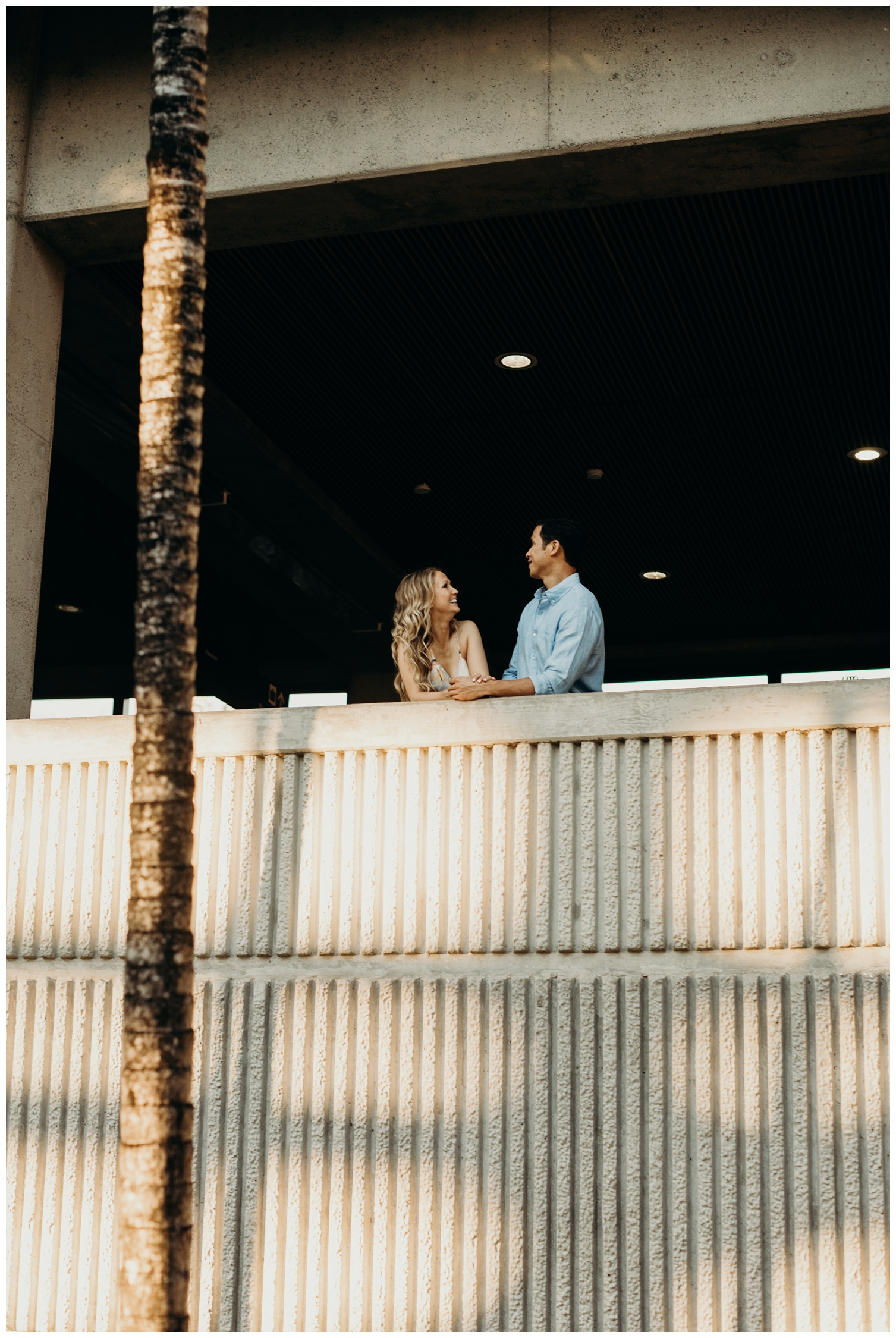 Hawaii-Engagement-Photographer-Keani-Bakula-Honolulu-International-Airport_0023.jpg