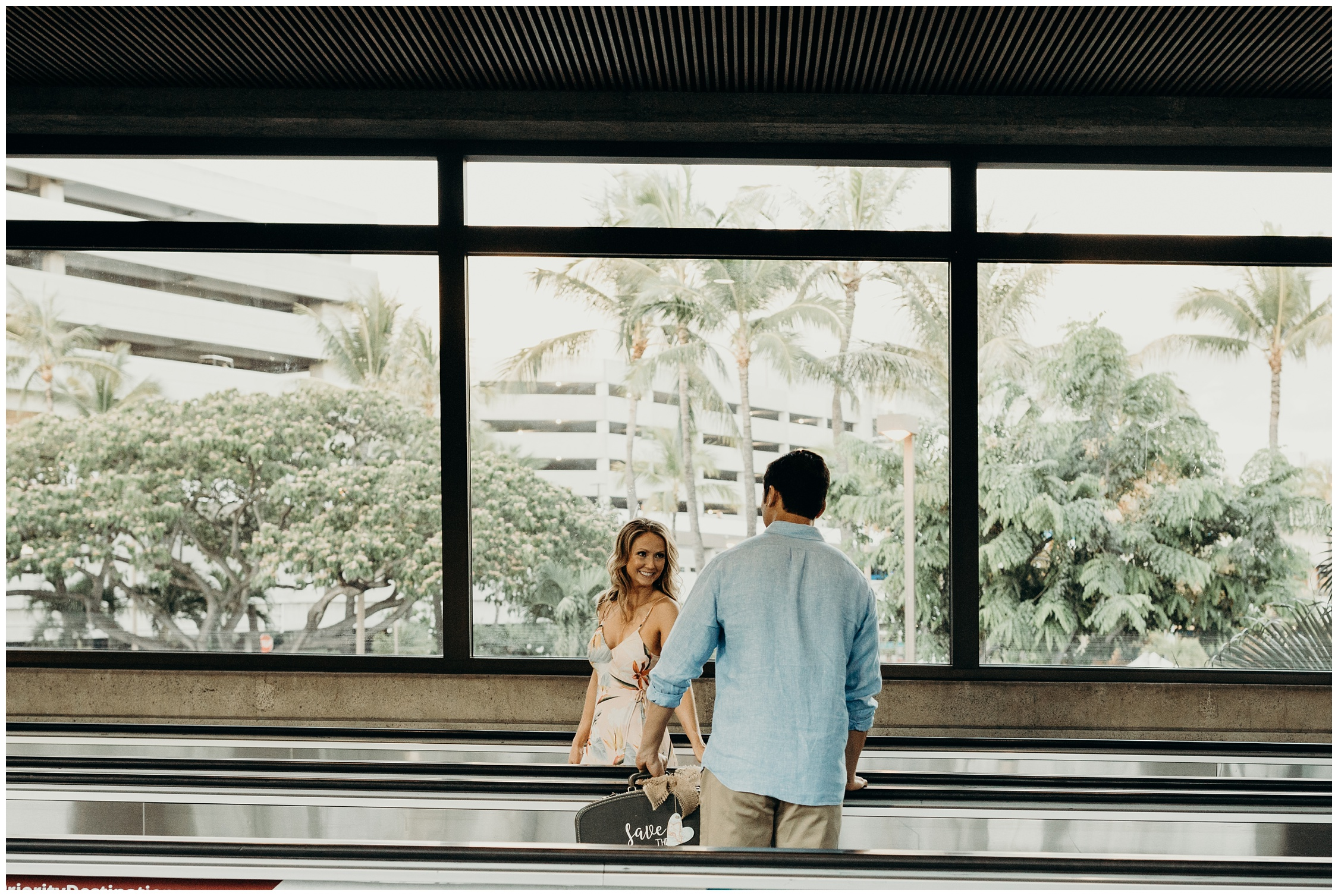 Hawaii-Engagement-Photographer-Keani-Bakula-Honolulu-International-Airport_0024.jpg