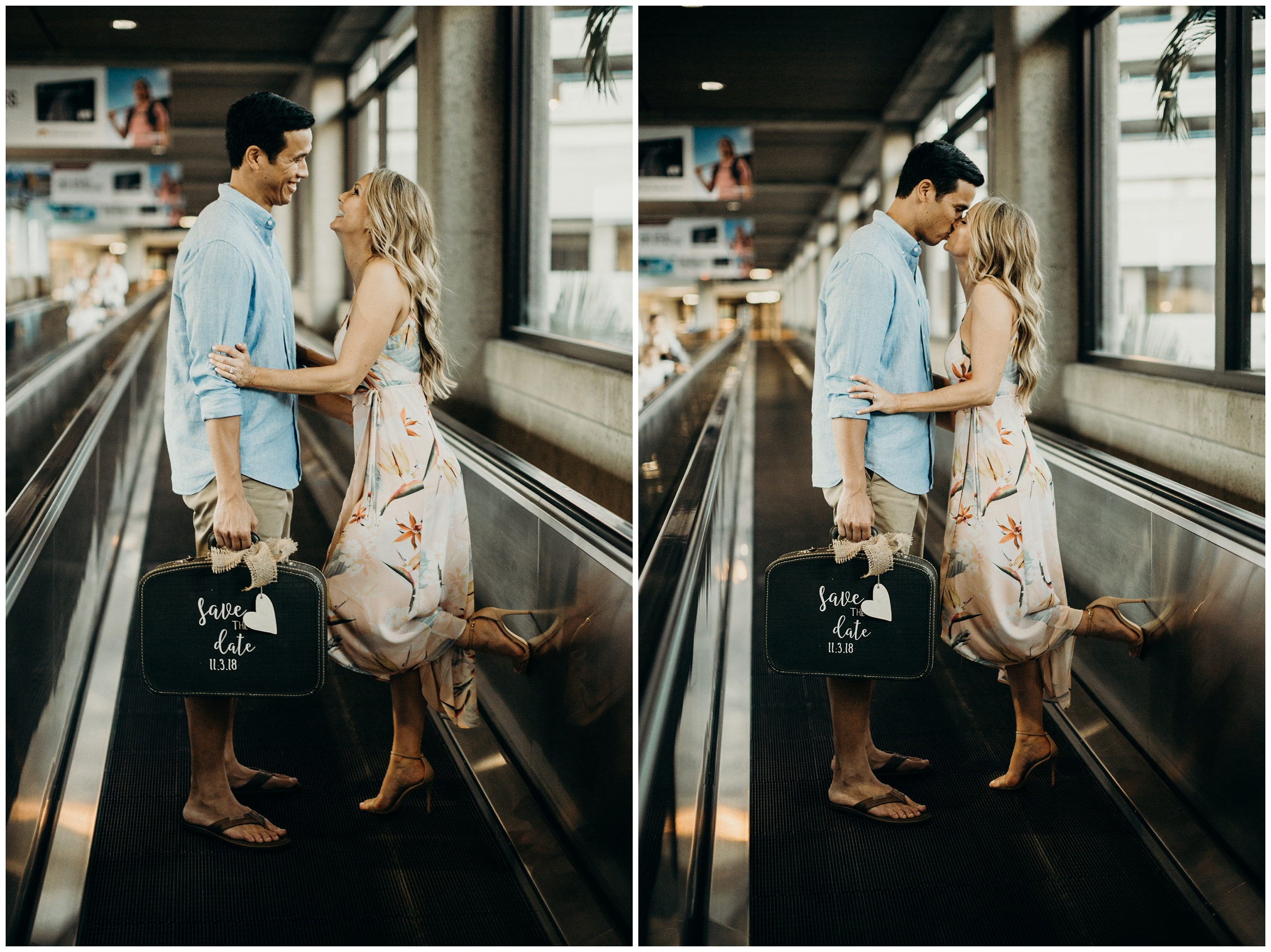 Hawaii-Engagement-Photographer-Keani-Bakula-Honolulu-International-Airport_0027.jpg