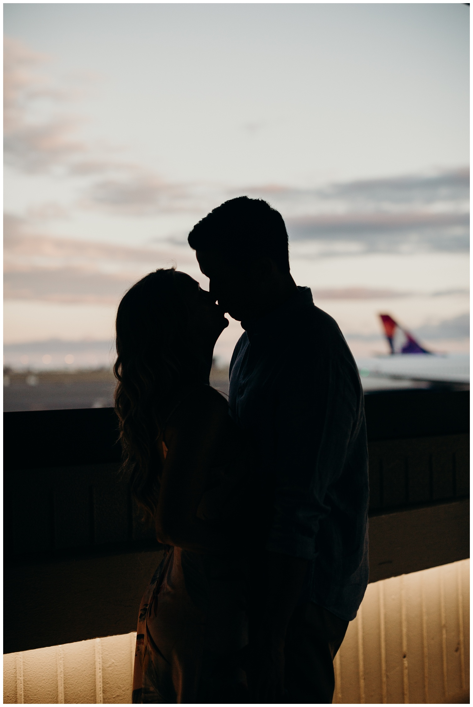 Hawaii-Engagement-Photographer-Keani-Bakula-Honolulu-International-Airport_0035.jpg