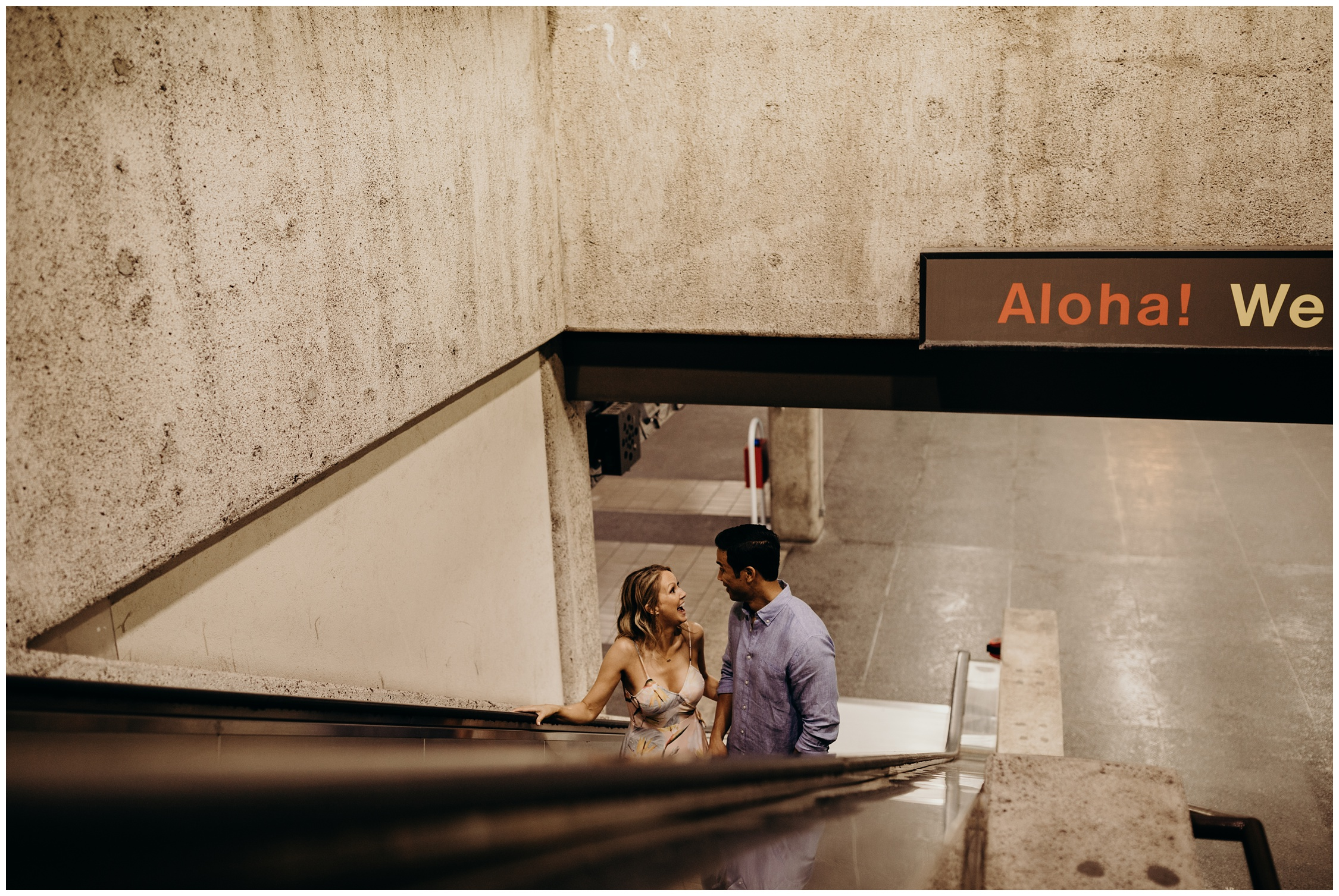 Hawaii-Engagement-Photographer-Keani-Bakula-Honolulu-International-Airport_0036.jpg