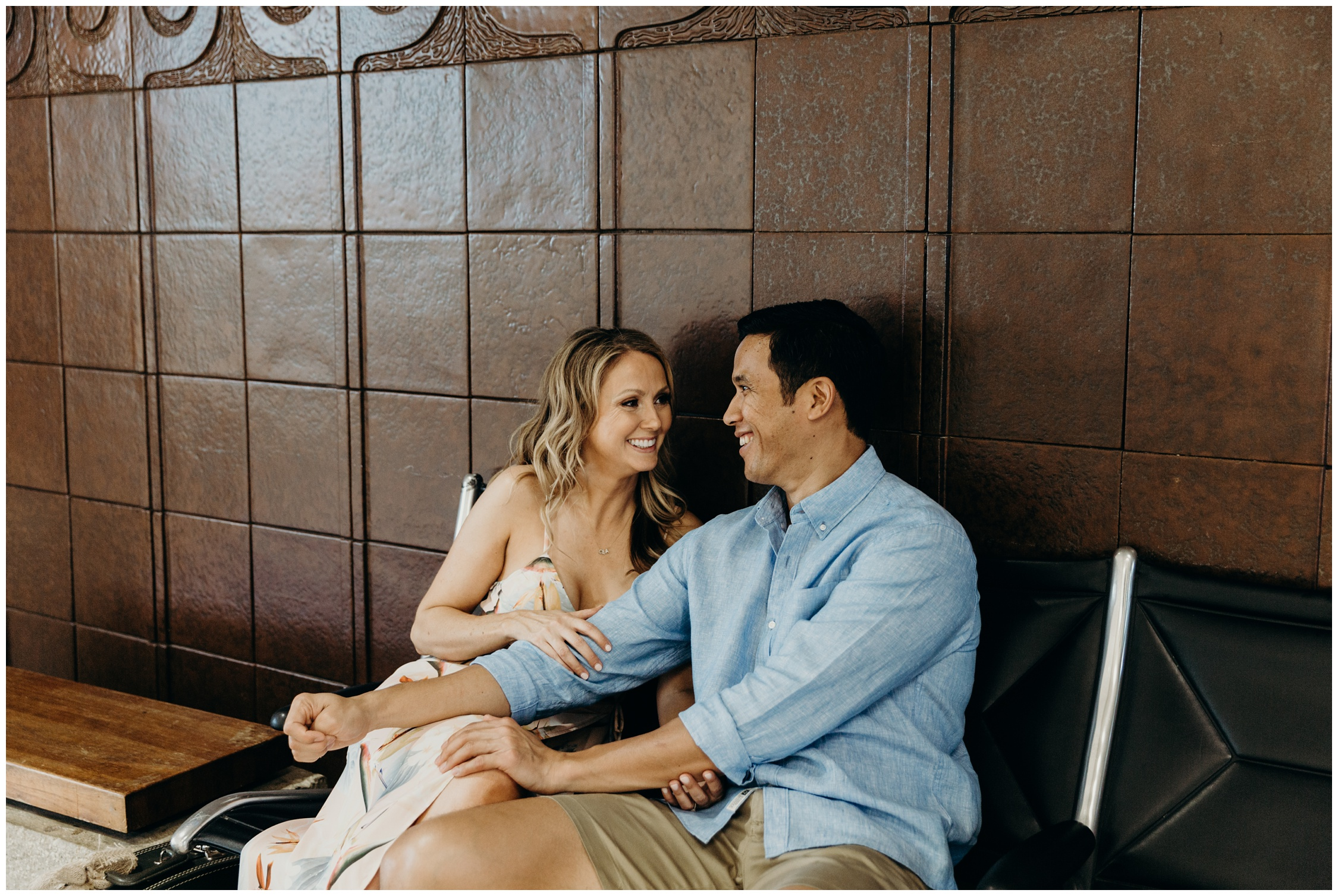 Hawaii-Engagement-Photographer-Keani-Bakula-Honolulu-International-Airport_0041.jpg