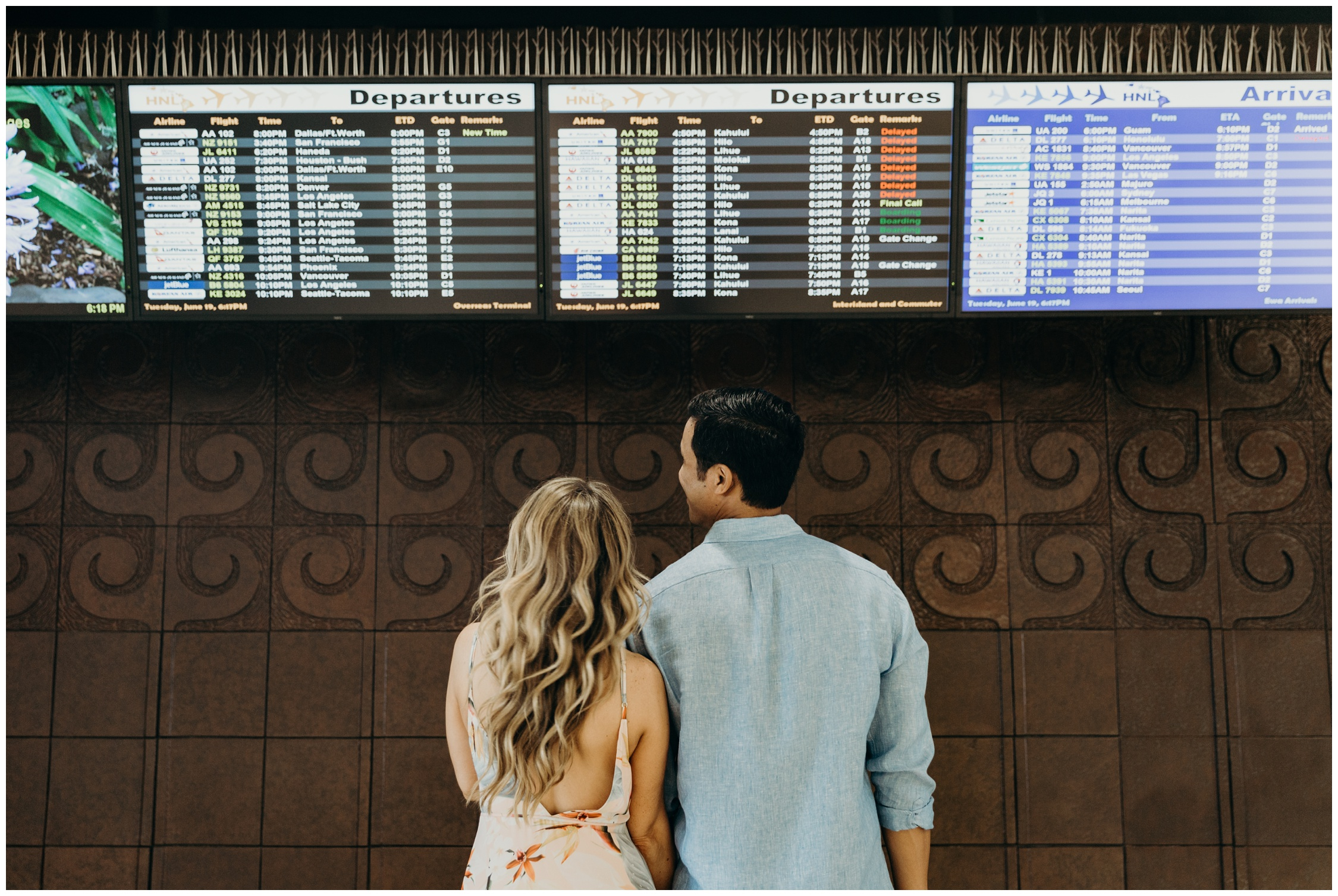 Hawaii-Engagement-Photographer-Keani-Bakula-Honolulu-International-Airport_0042.jpg