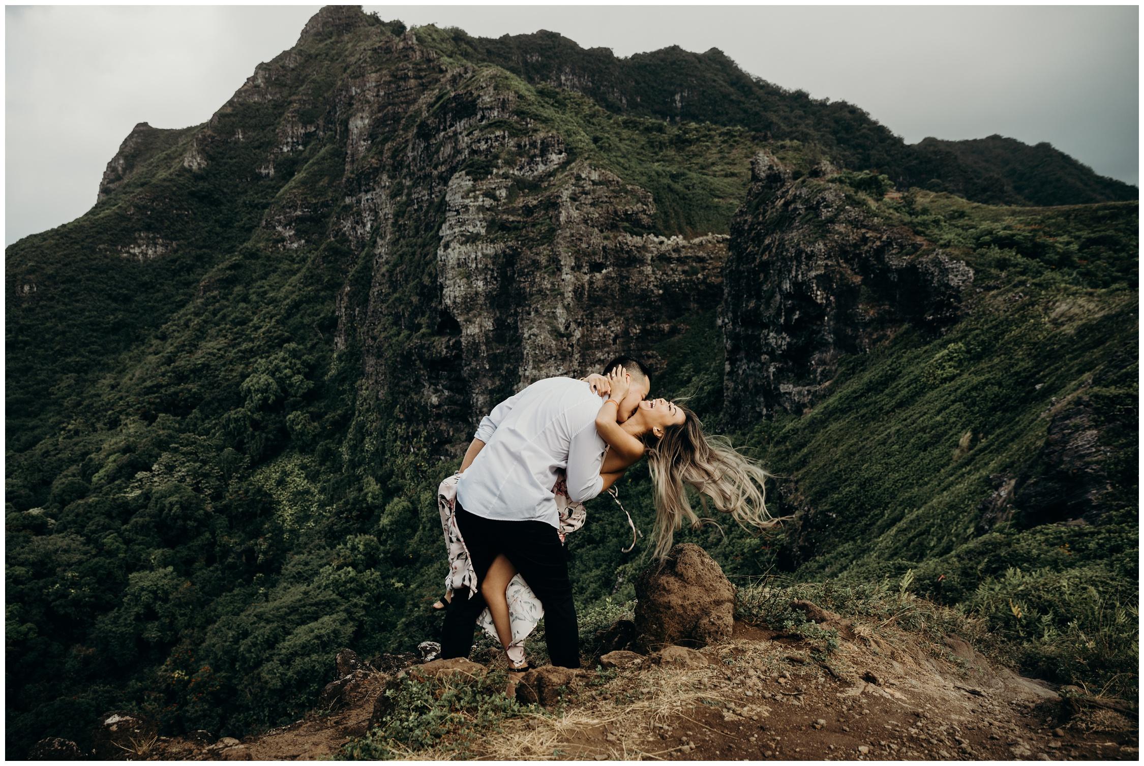 Crouching-Lion-Engagement-Keani-Bakula_0010.jpg