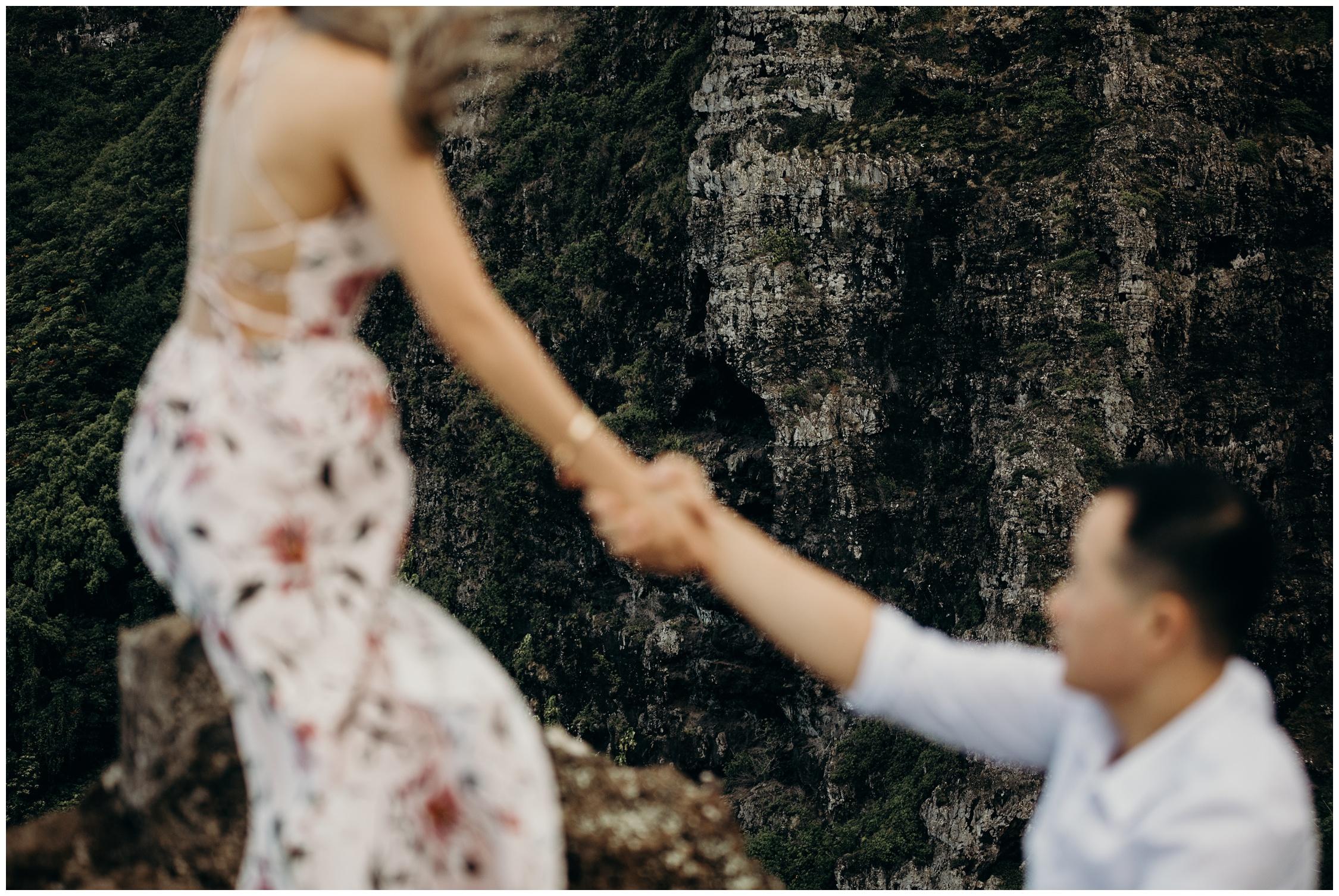 Crouching-Lion-Engagement-Keani-Bakula_0012.jpg