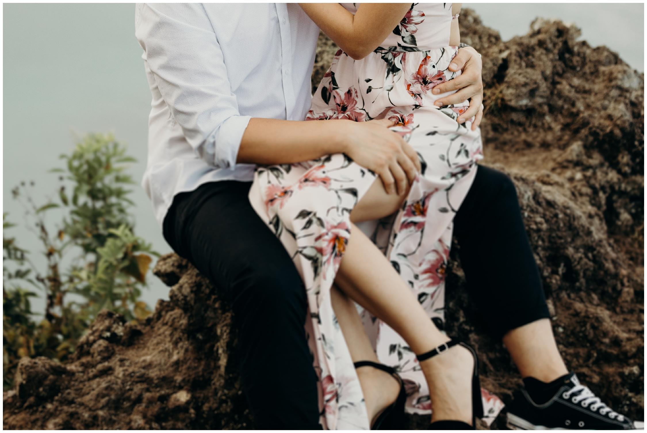 Crouching-Lion-Engagement-Keani-Bakula_0013.jpg
