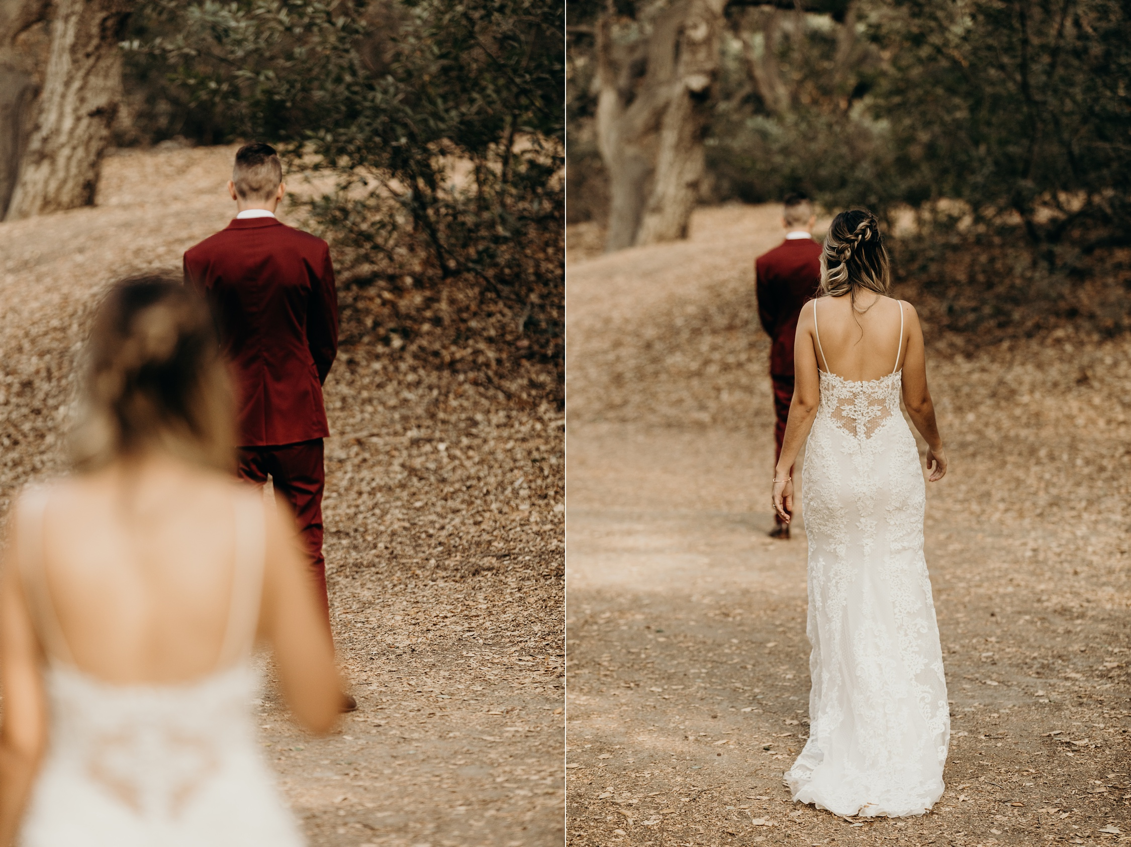 California-Wedding-Photographer-Keani-Bakula_0027.jpg