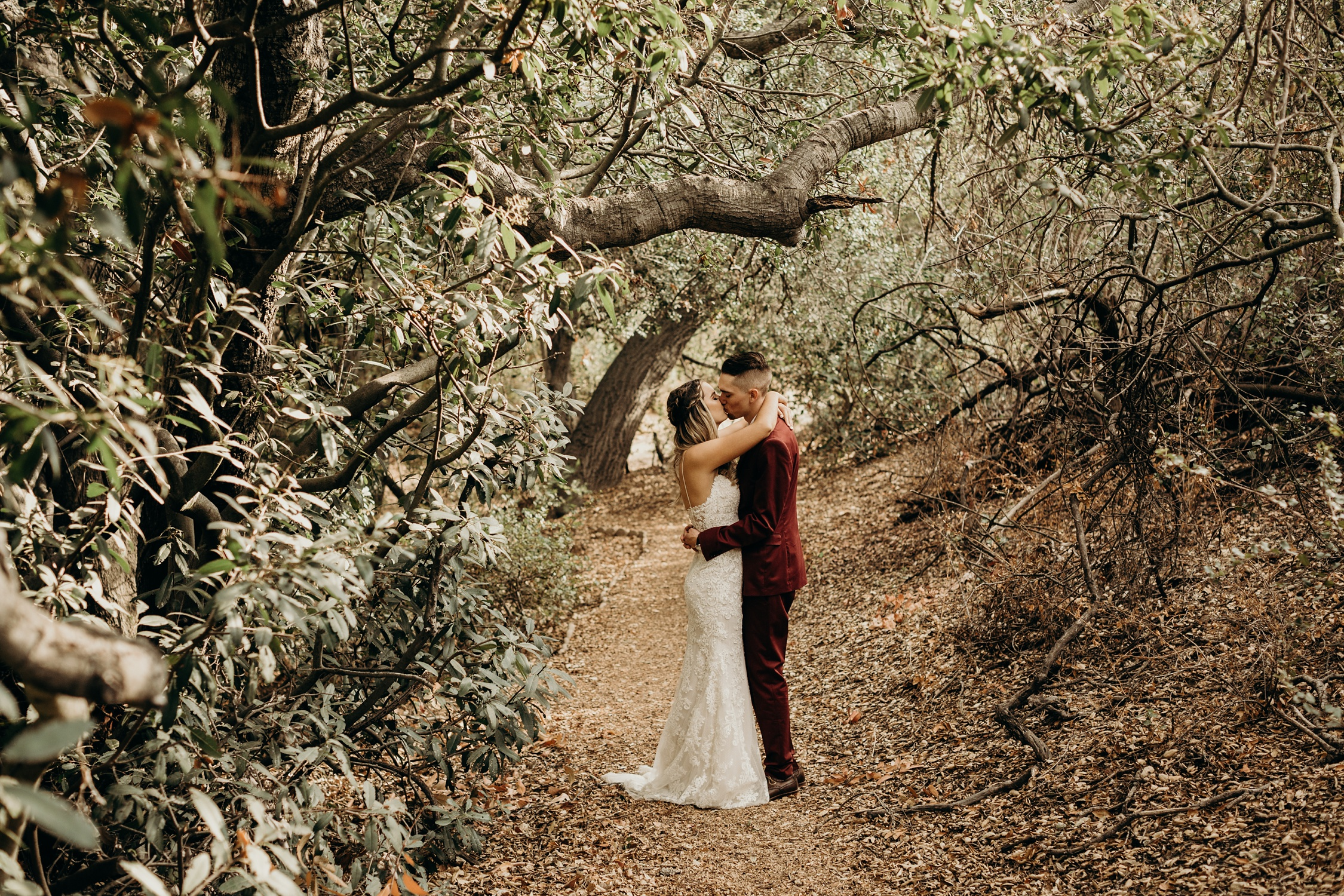 California-Wedding-Photographer-Keani-Bakula_0062.jpg