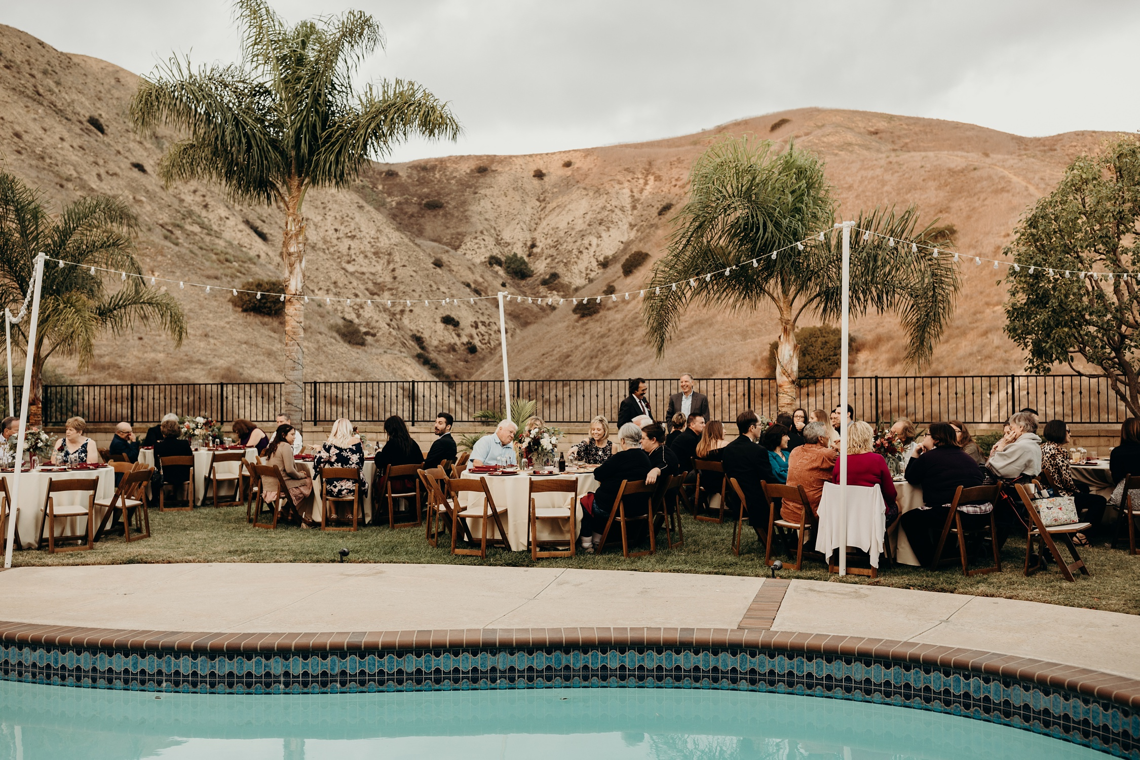 California-Wedding-Photographer-Keani-Bakula_0066.jpg