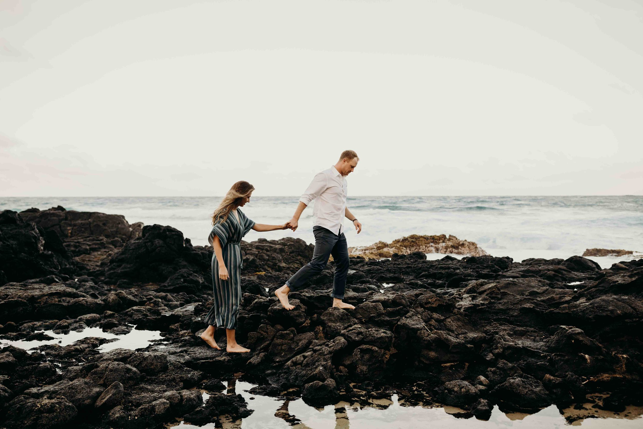 hawaii-engagement-photographer-keani-bakula-makapuu-beach-9.jpg