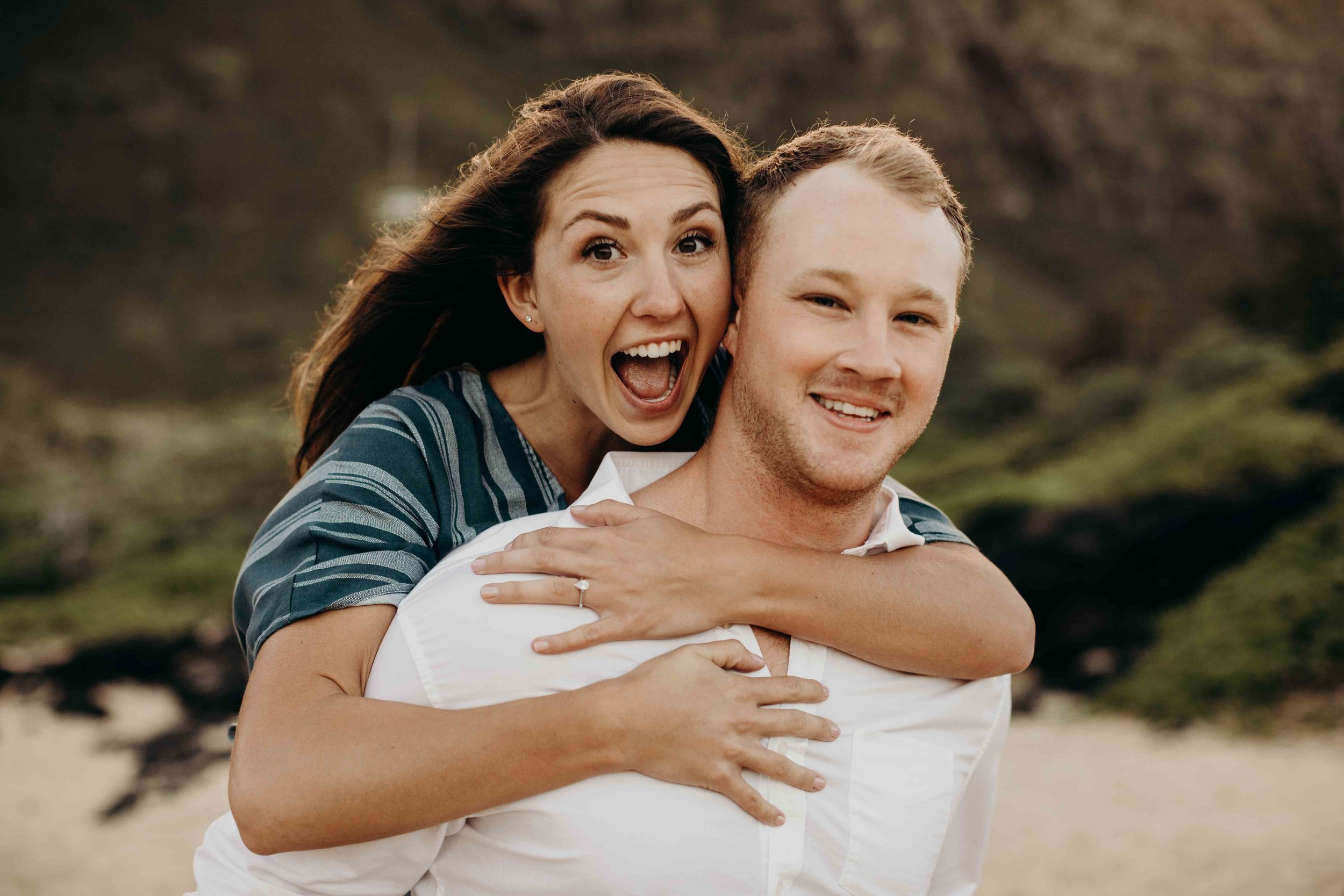 hawaii-engagement-photographer-keani-bakula-makapuu-beach-15.jpg