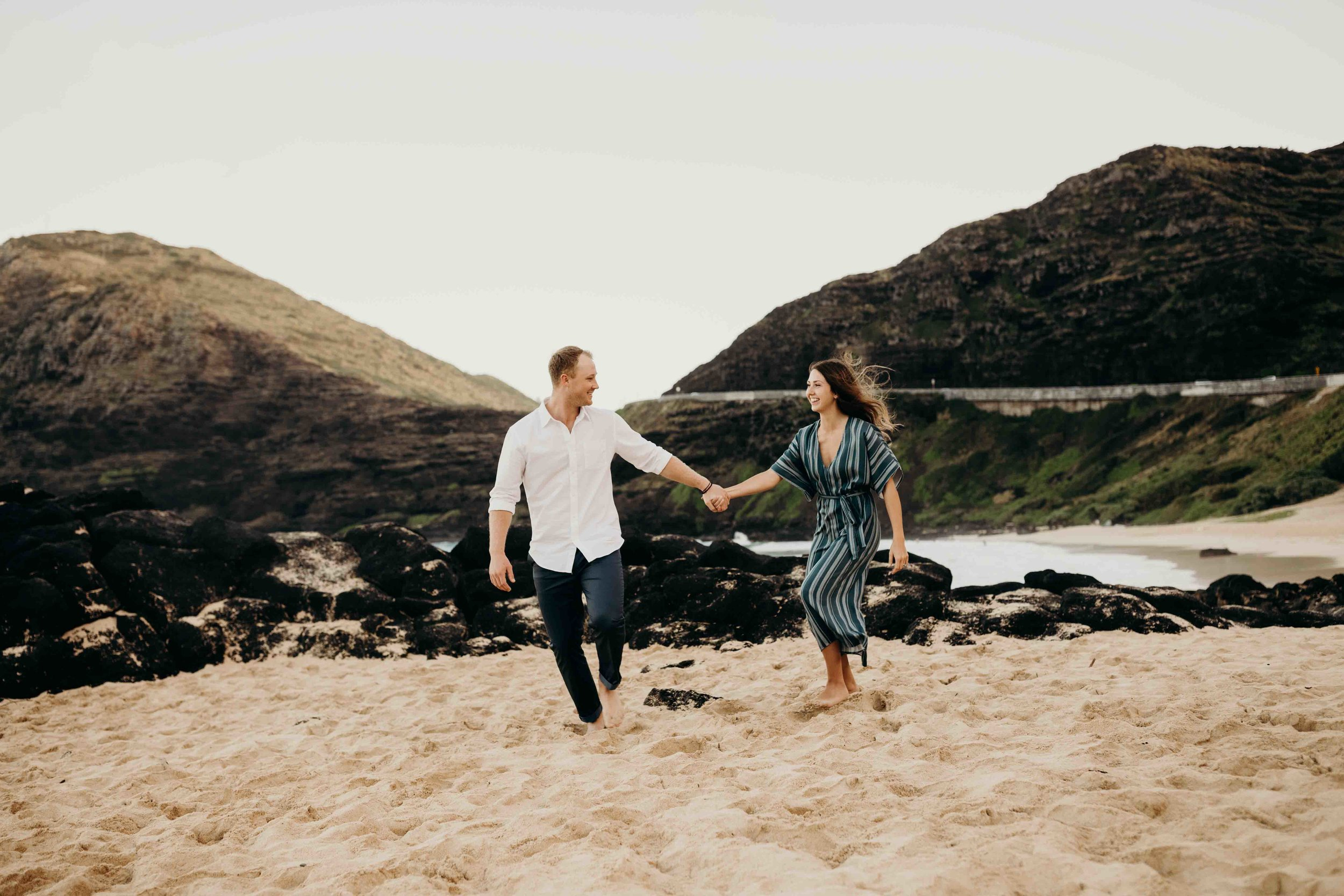 hawaii-engagement-photographer-keani-bakula-makapuu-beach-29.jpg
