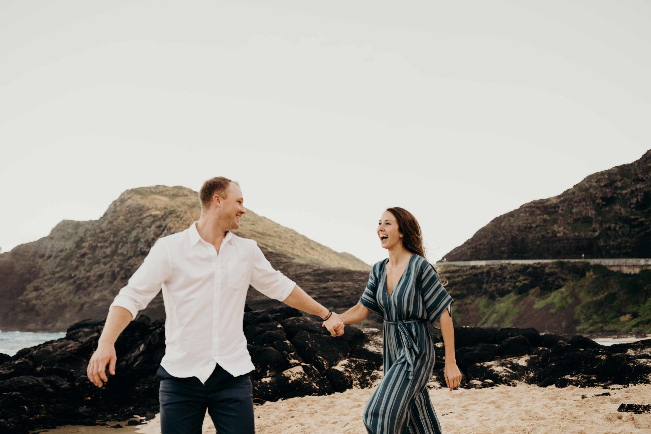 hawaii-engagement-photographer-keani-bakula-makapuu-beach-30.jpg