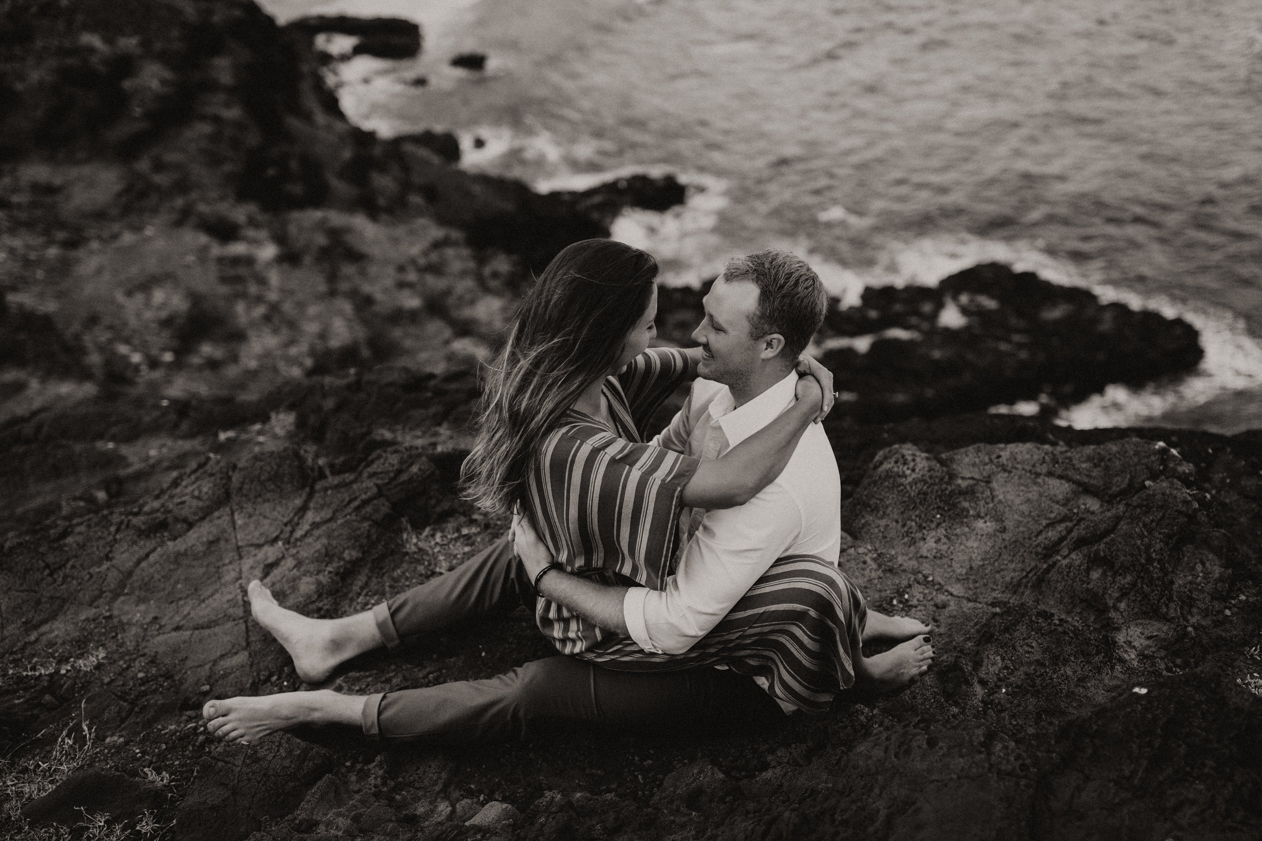 hawaii-engagement-photographer-keani-bakula-makapuu-beach-33.jpg