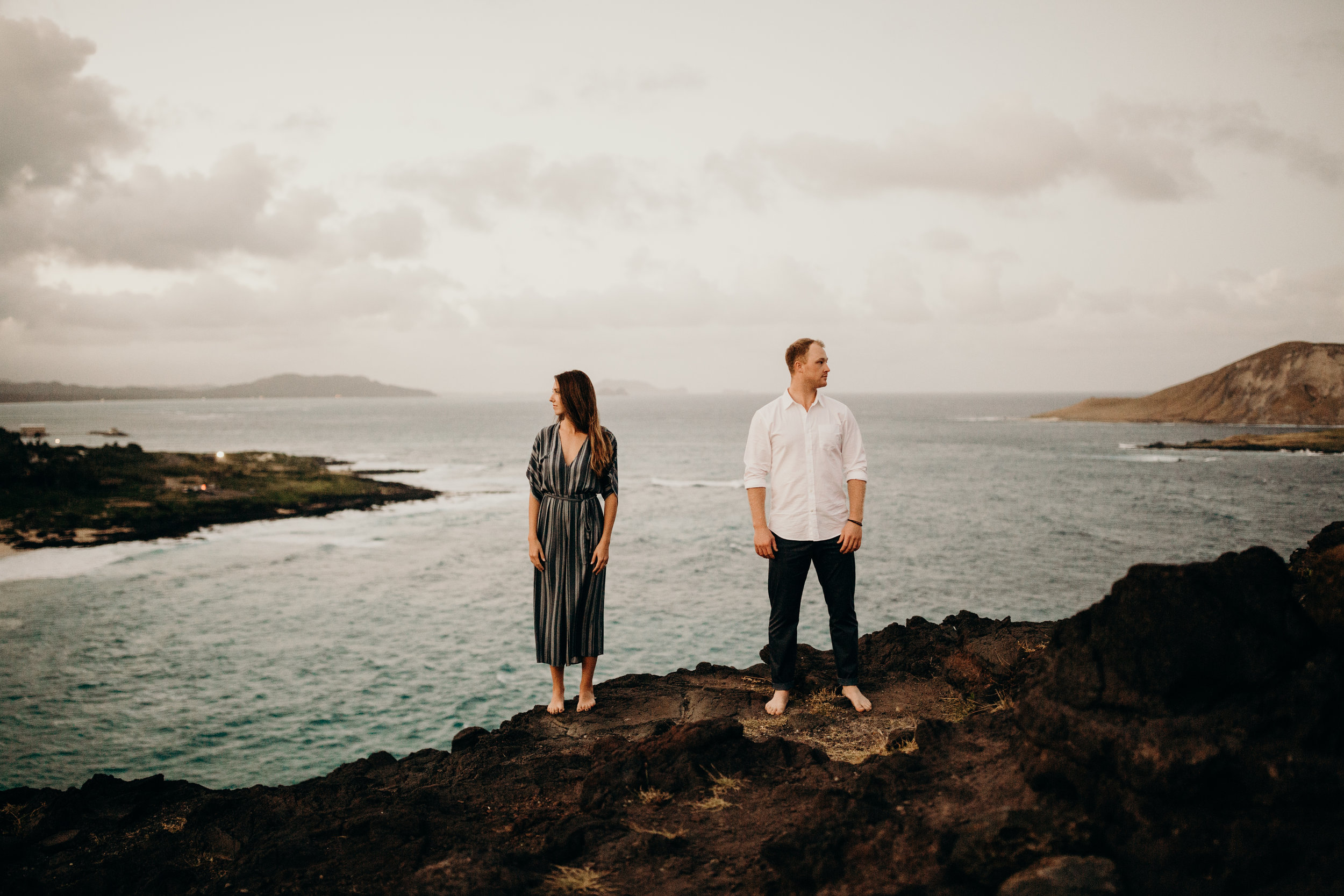 hawaii-engagement-photographer-keani-bakula-makapuu-beach-35.jpg
