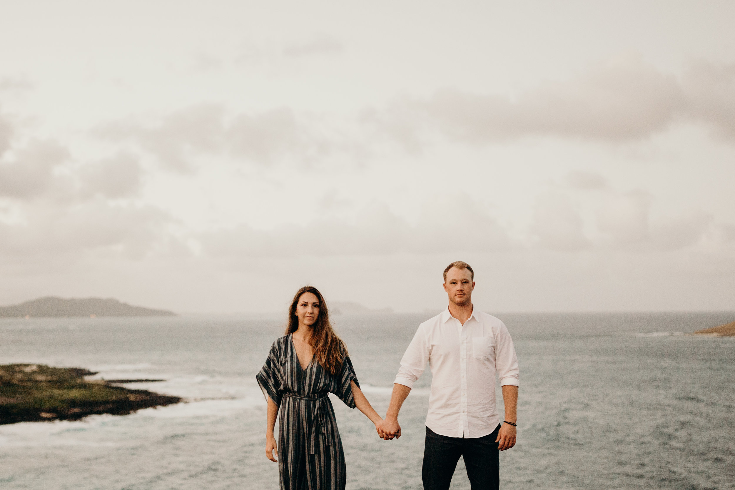 hawaii-engagement-photographer-keani-bakula-makapuu-beach-36.jpg