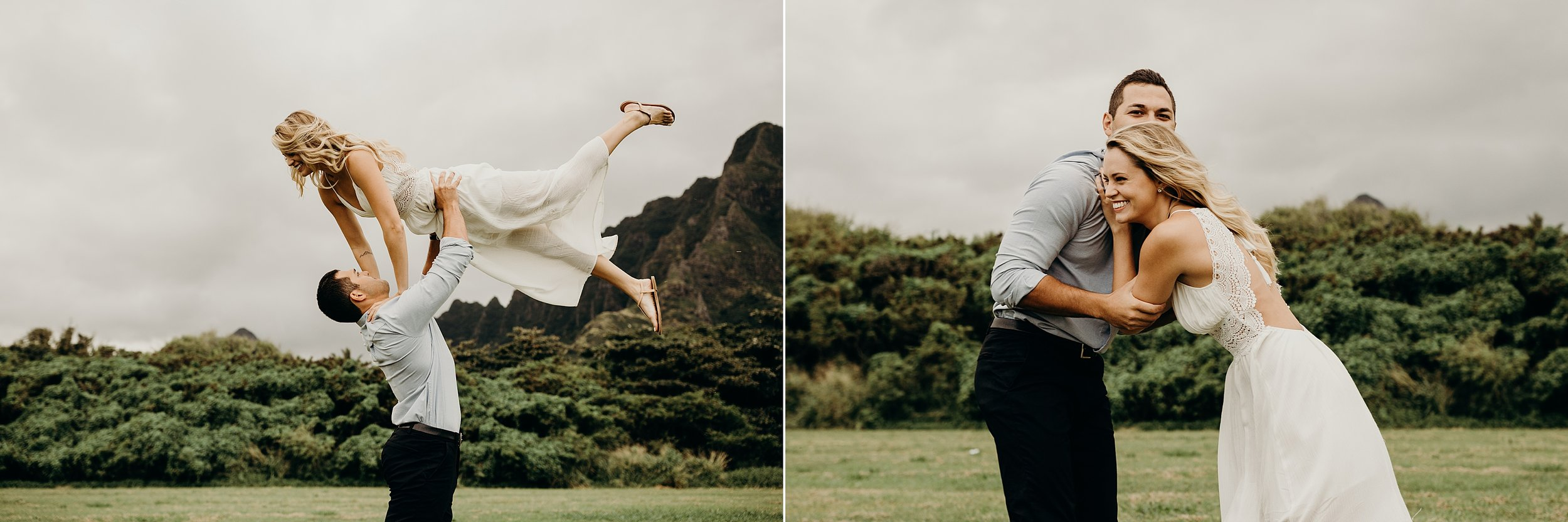 hawaii-engagement-photographer-keani-bakula-kualoa-ranch_0001.jpg