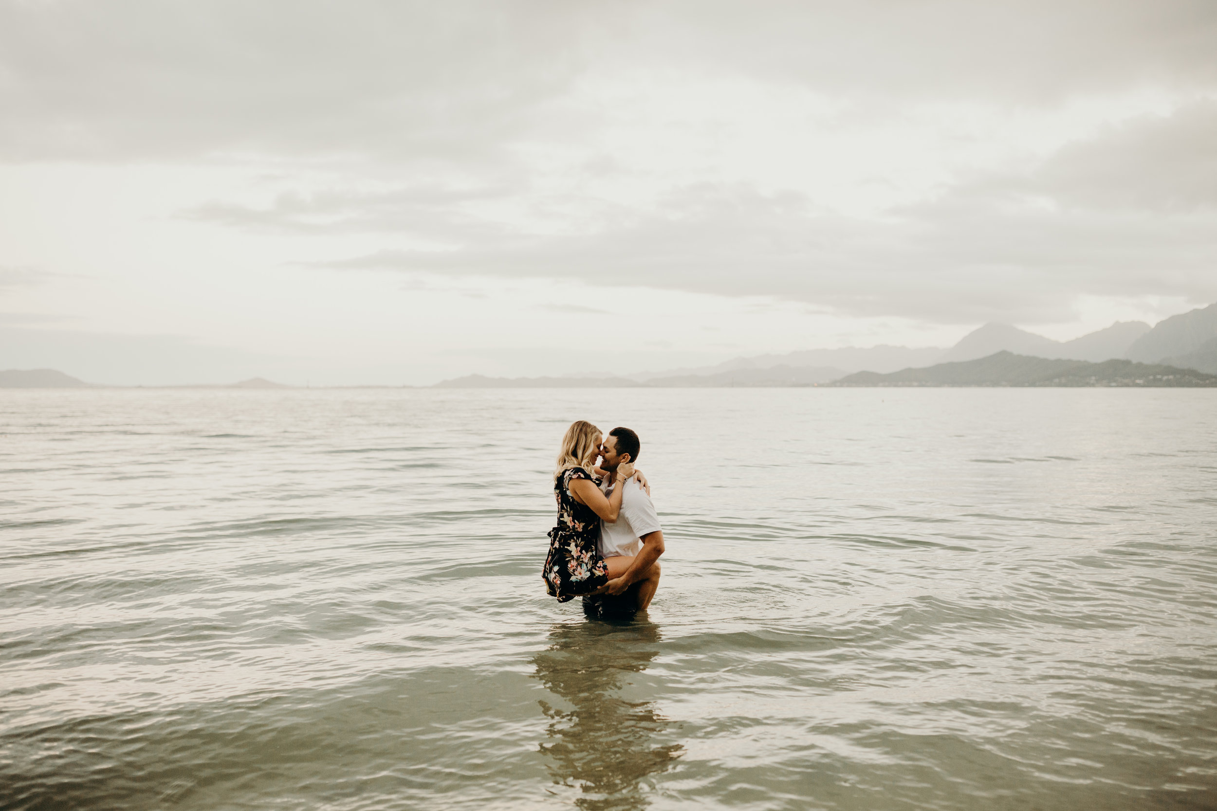 hawaii-engagement-photographer-keani-bakula-kualoa-ranch-16.jpg