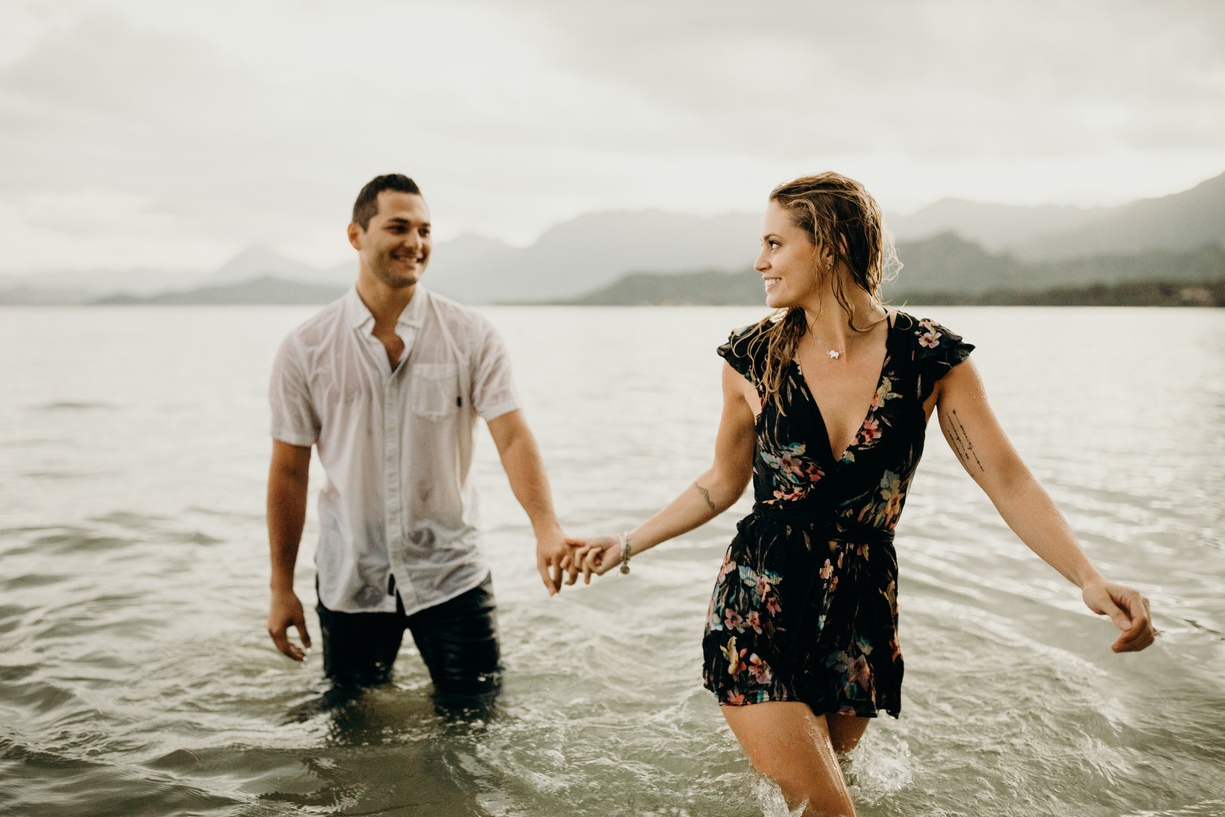 hawaii-engagement-photographer-keani-bakula-kualoa-ranch-29.jpg