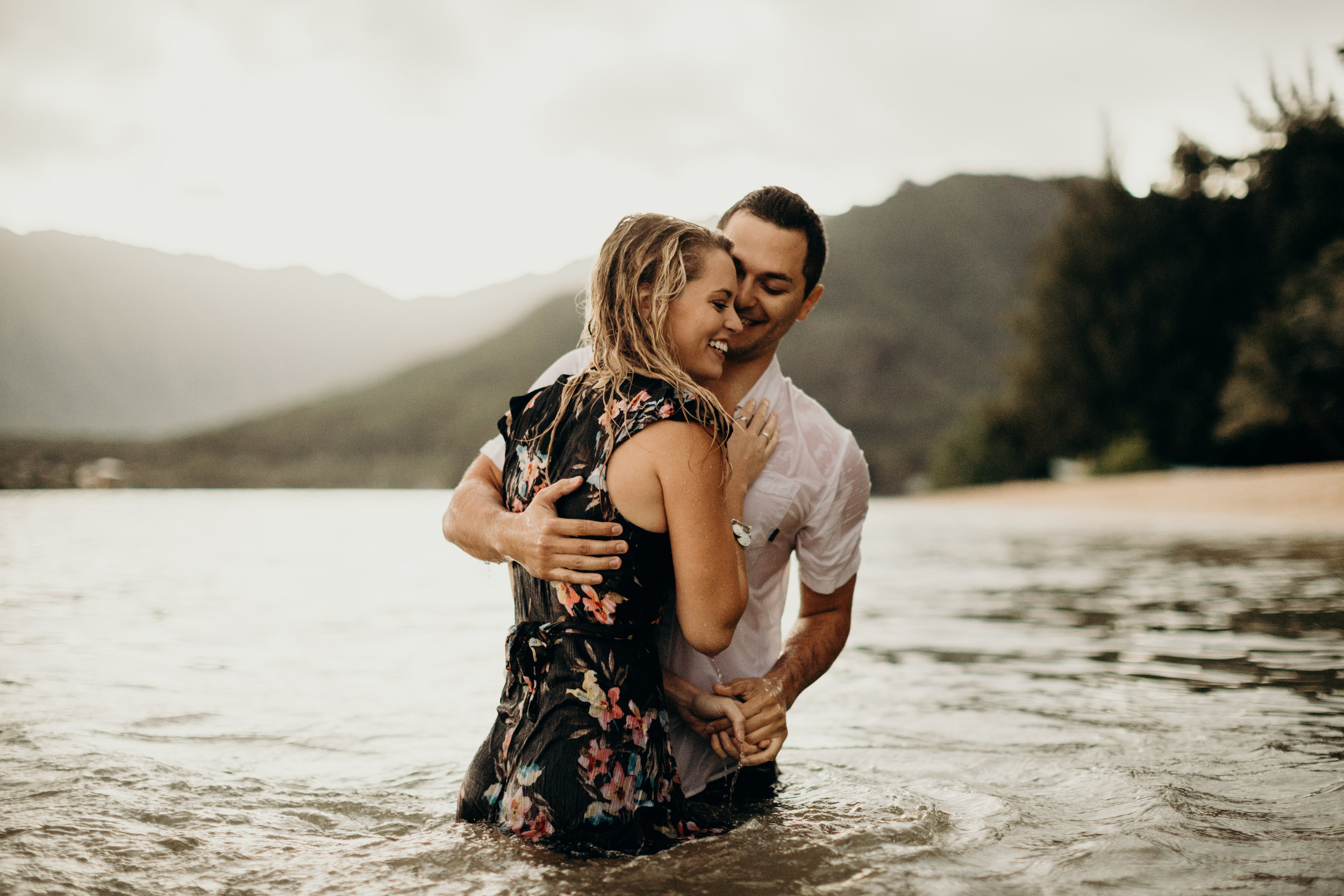 hawaii-engagement-photographer-keani-bakula-kualoa-ranch-32.jpg
