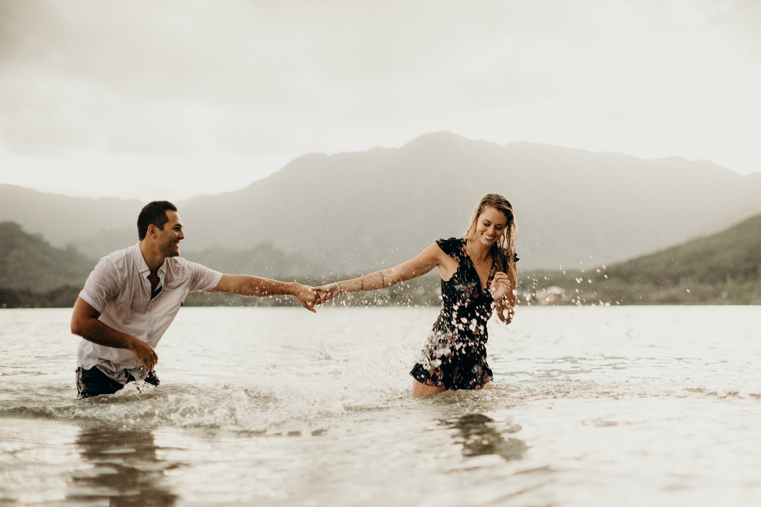 hawaii-engagement-photographer-keani-bakula-kualoa-ranch-33.jpg
